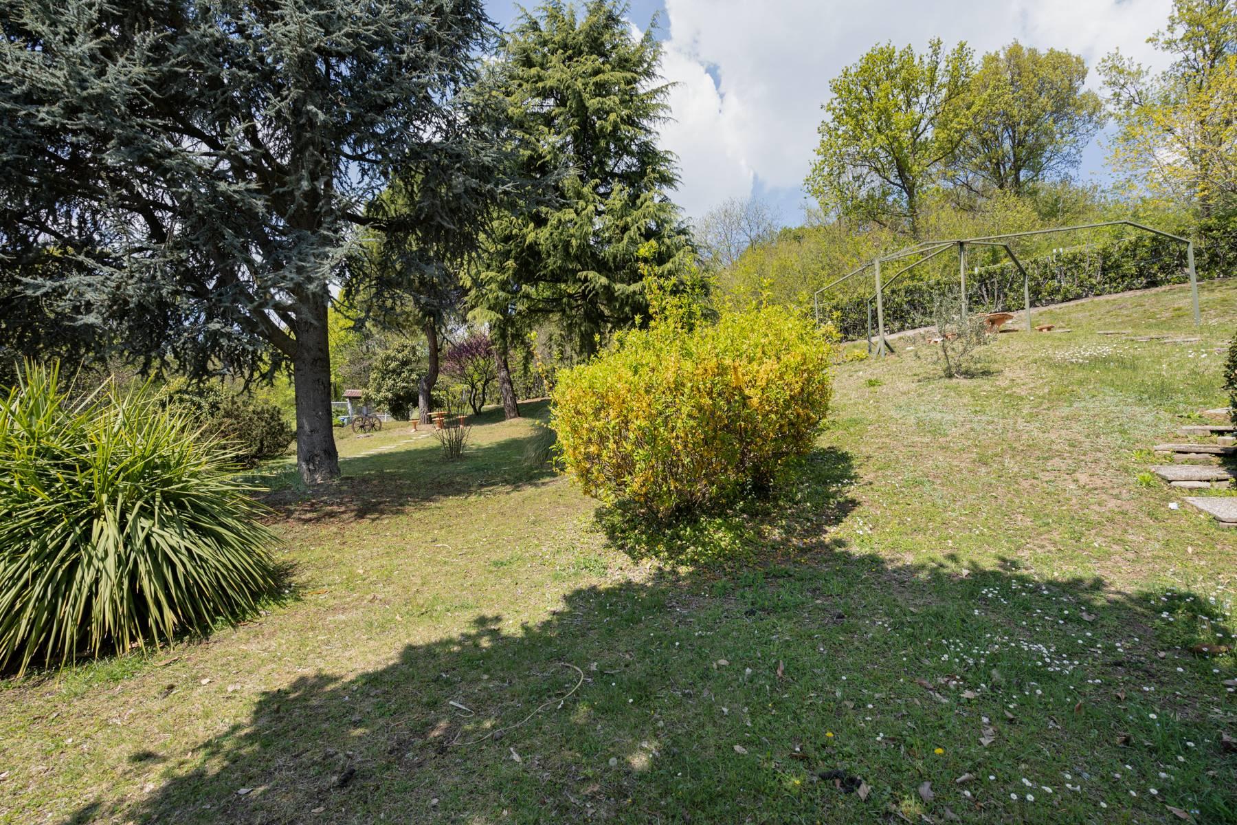 Villa in Vendita a Baldissero Torinese: 5 locali, 503 mq - Foto 3