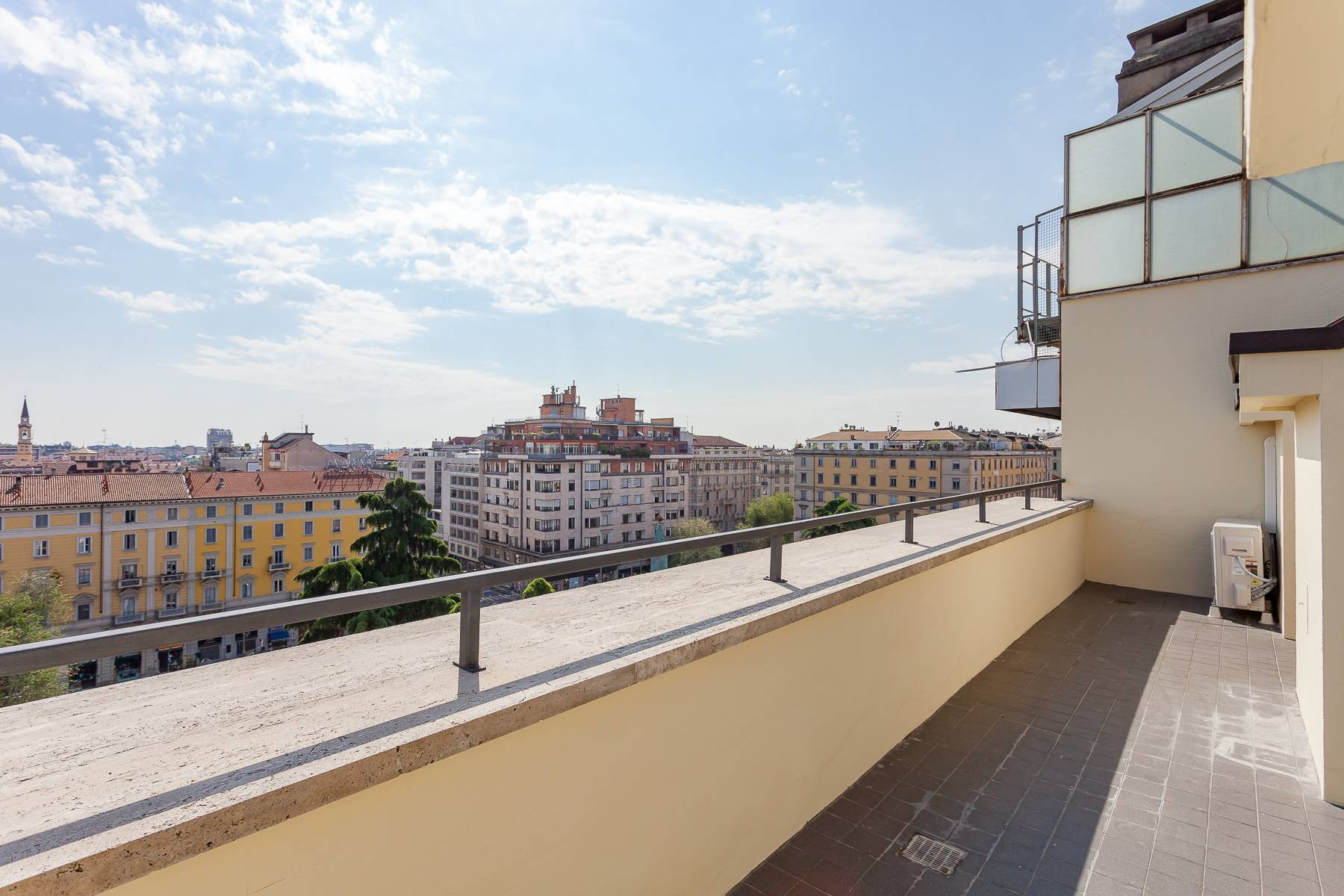 Ufficio-studio in Affitto a Milano: 0 locali, 75 mq - Foto 12