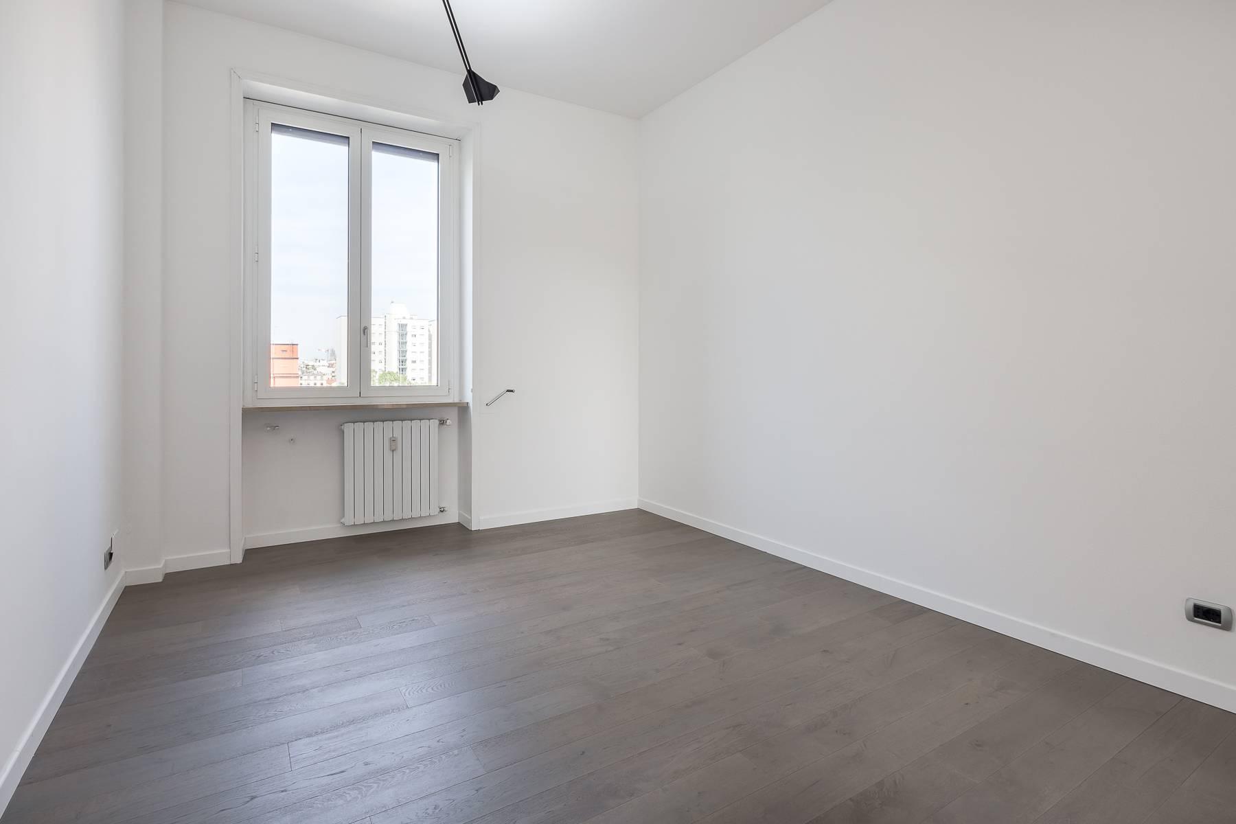 Ufficio-studio in Affitto a Milano: 0 locali, 75 mq - Foto 21