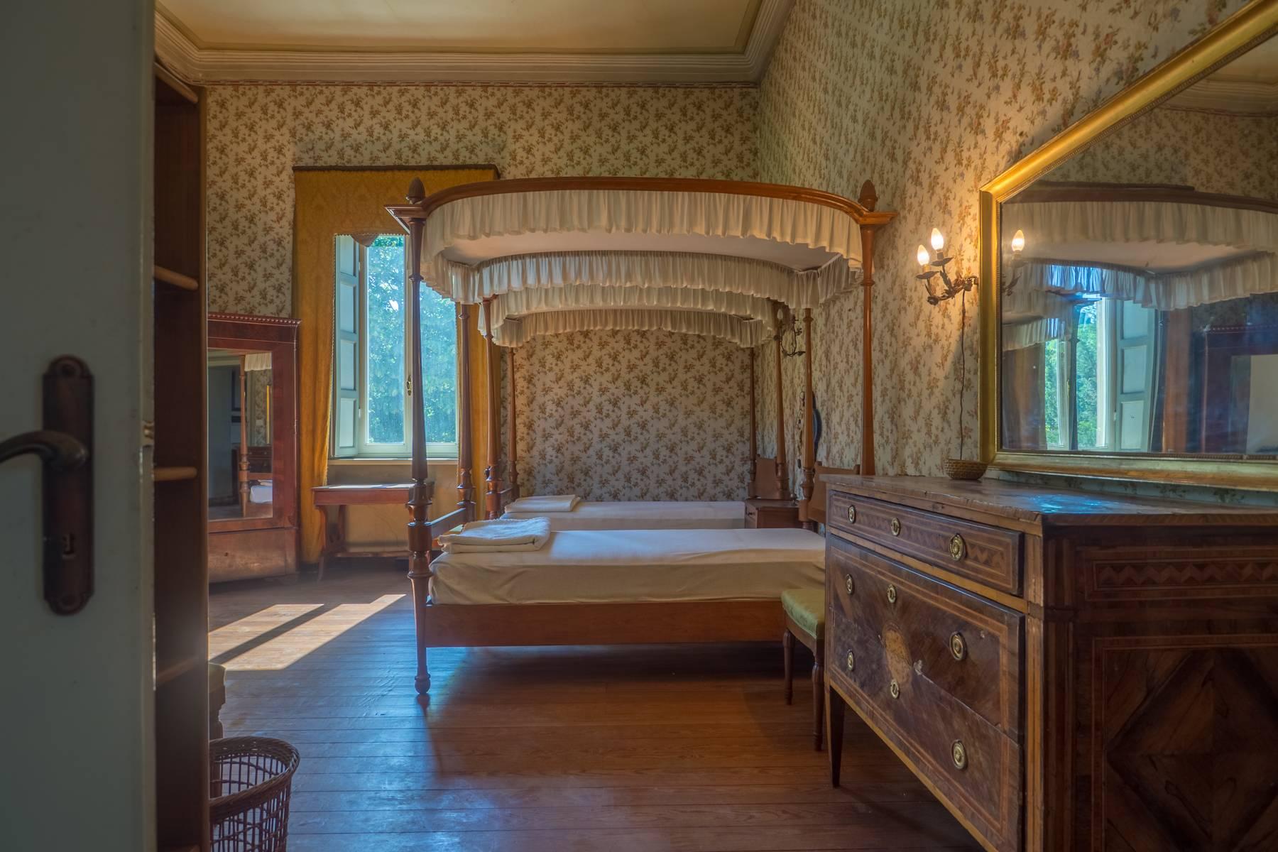 Villa in Vendita a Moncalieri: 5 locali, 983 mq - Foto 7