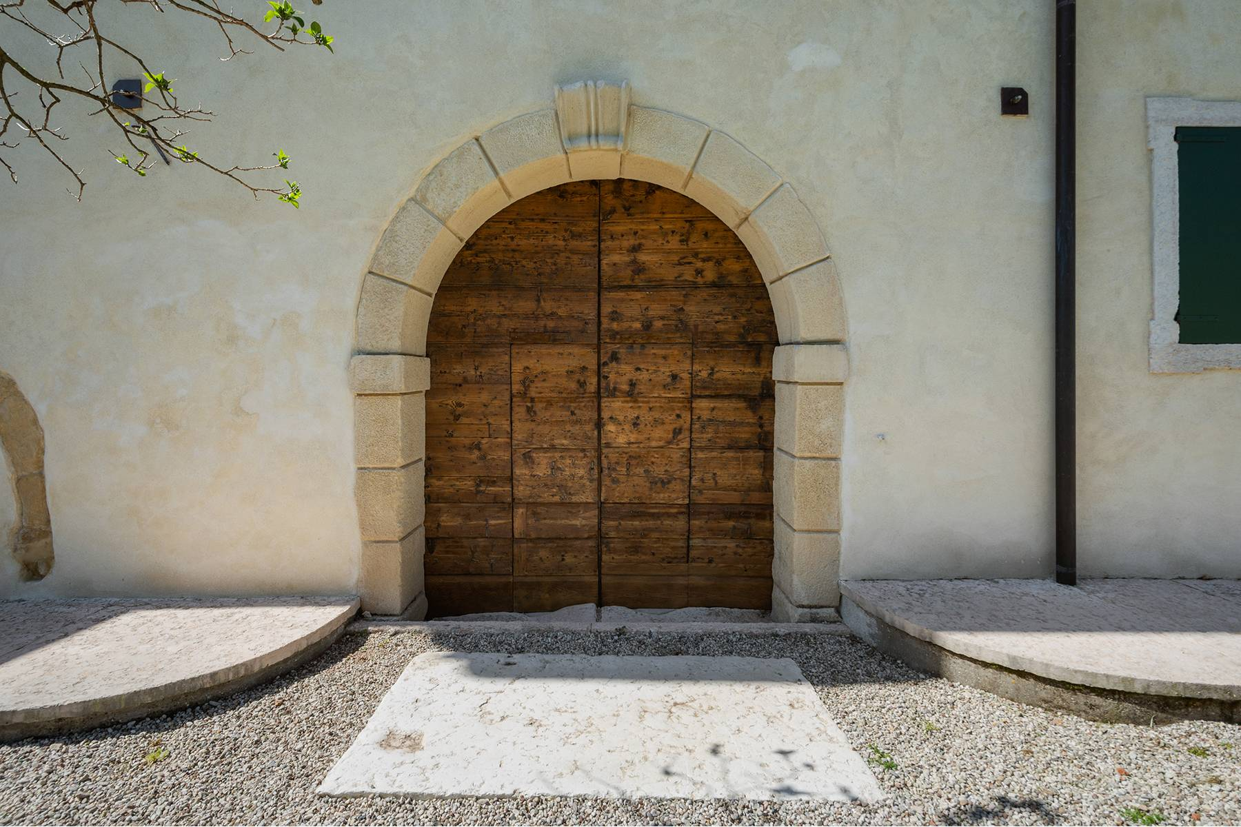 Villa in Vendita a Marano Di Valpolicella: 5 locali, 2000 mq - Foto 23