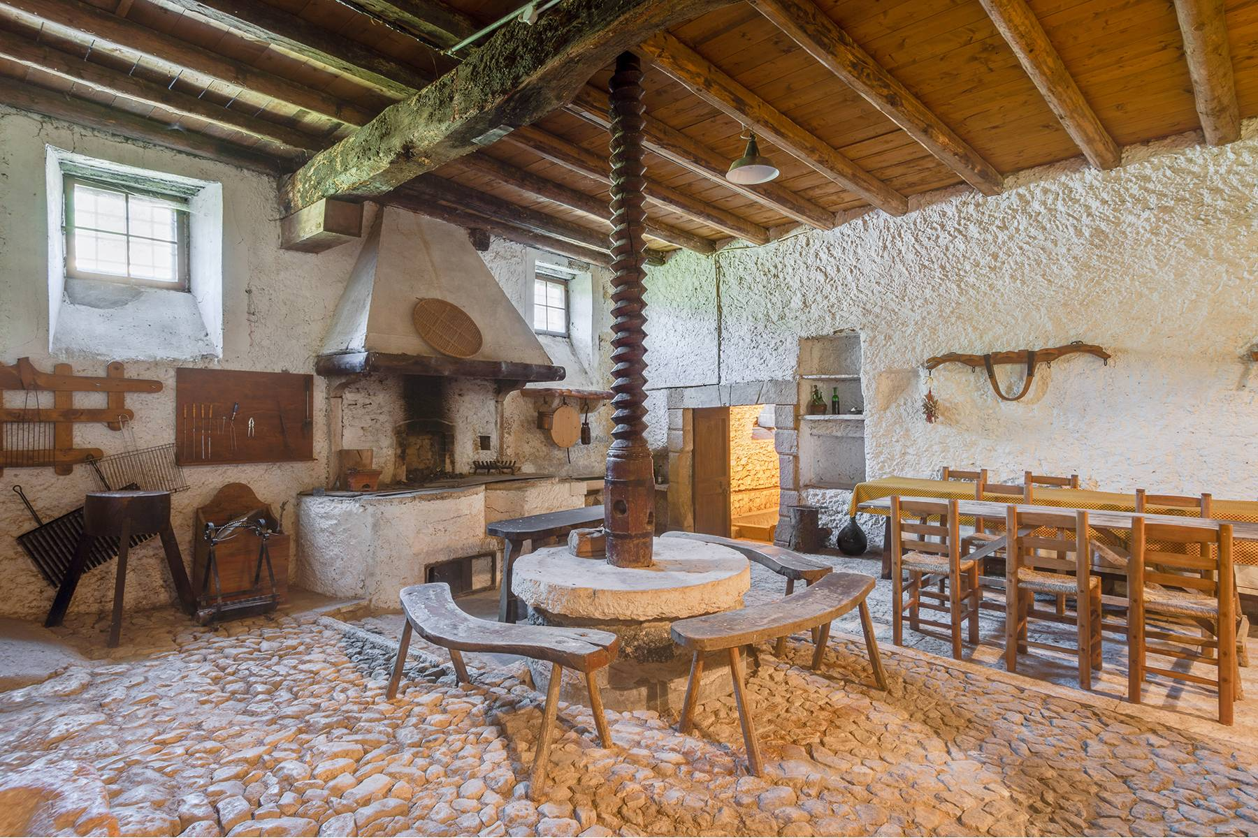 Villa in Vendita a Marano Di Valpolicella: 5 locali, 2000 mq - Foto 26
