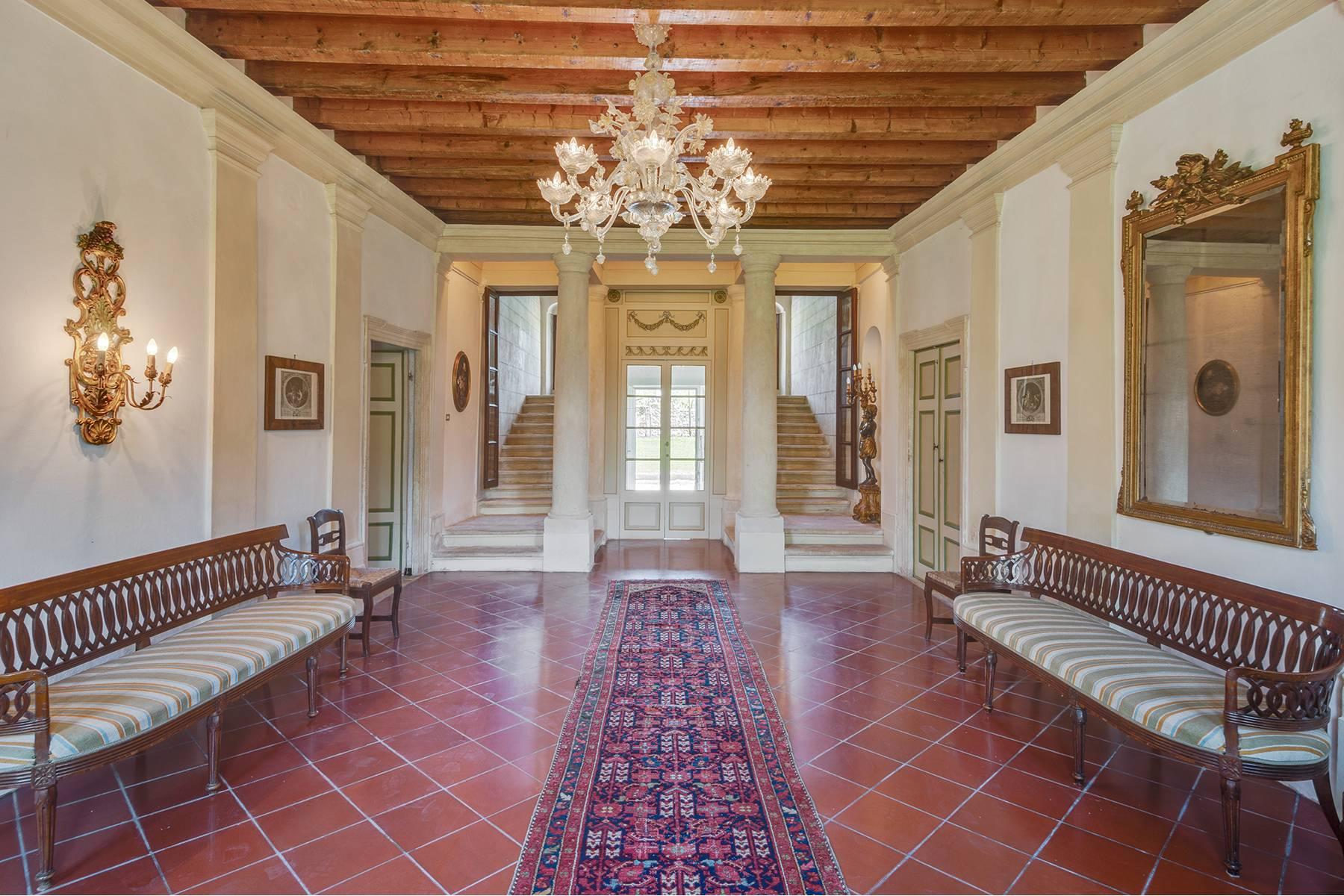 Villa in Vendita a Marano Di Valpolicella: 5 locali, 2000 mq - Foto 11