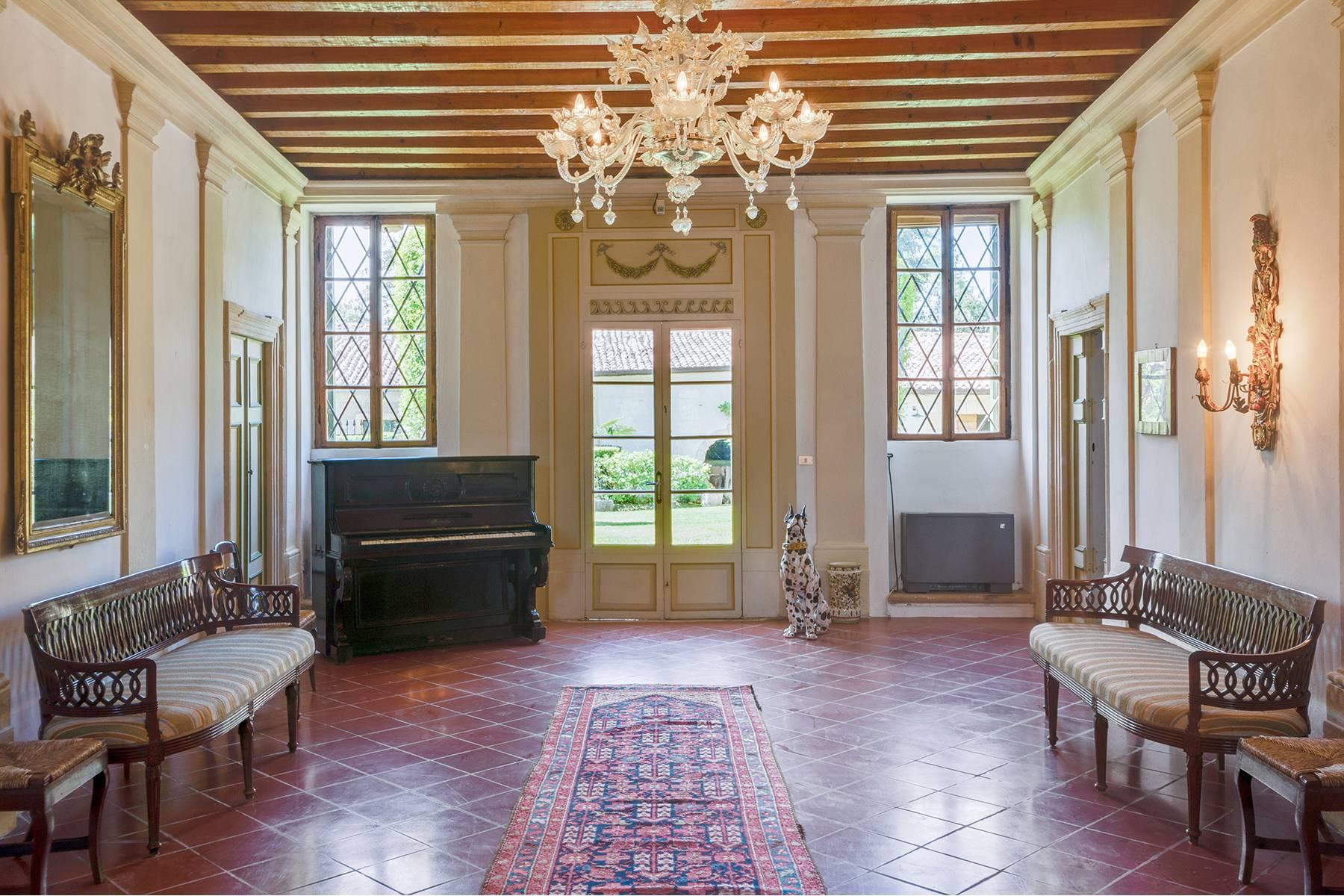 Villa in Vendita a Marano Di Valpolicella: 5 locali, 2000 mq - Foto 13