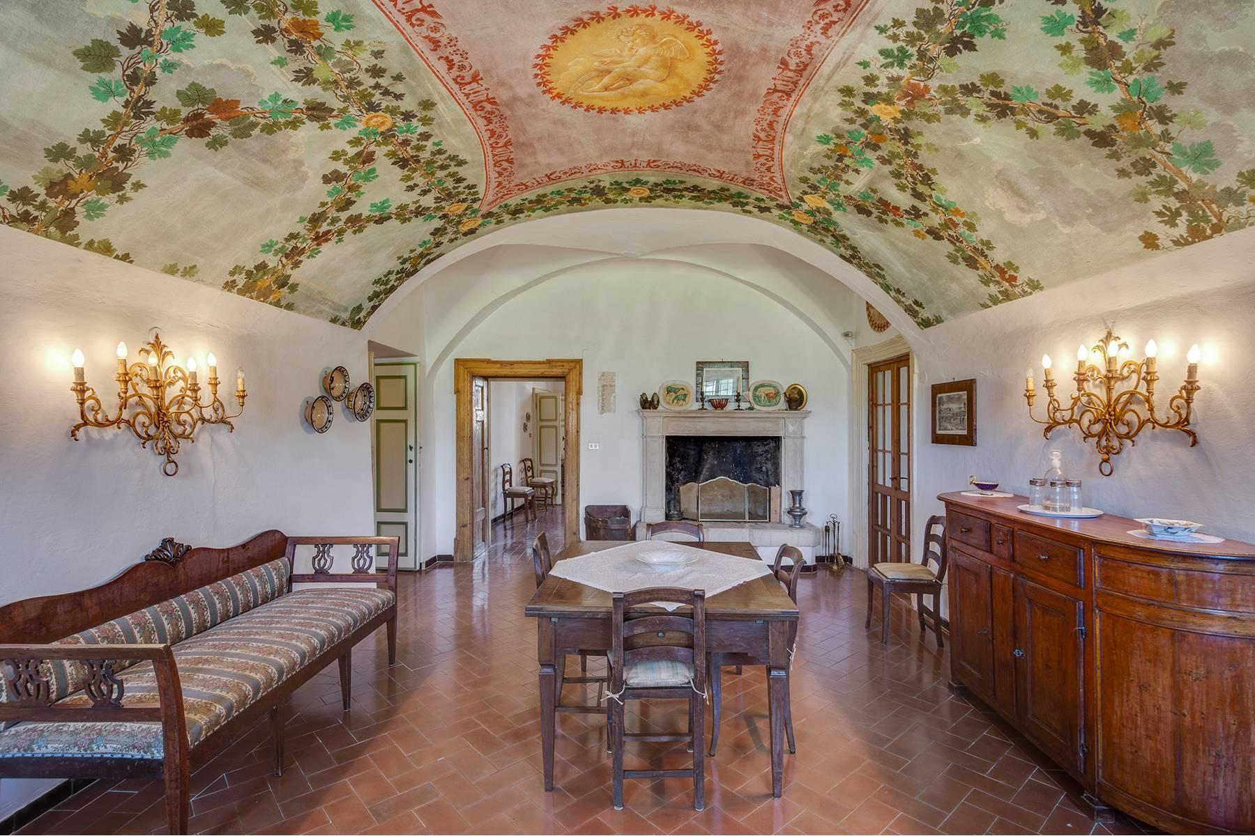 Villa in Vendita a Marano Di Valpolicella: 5 locali, 2000 mq - Foto 20