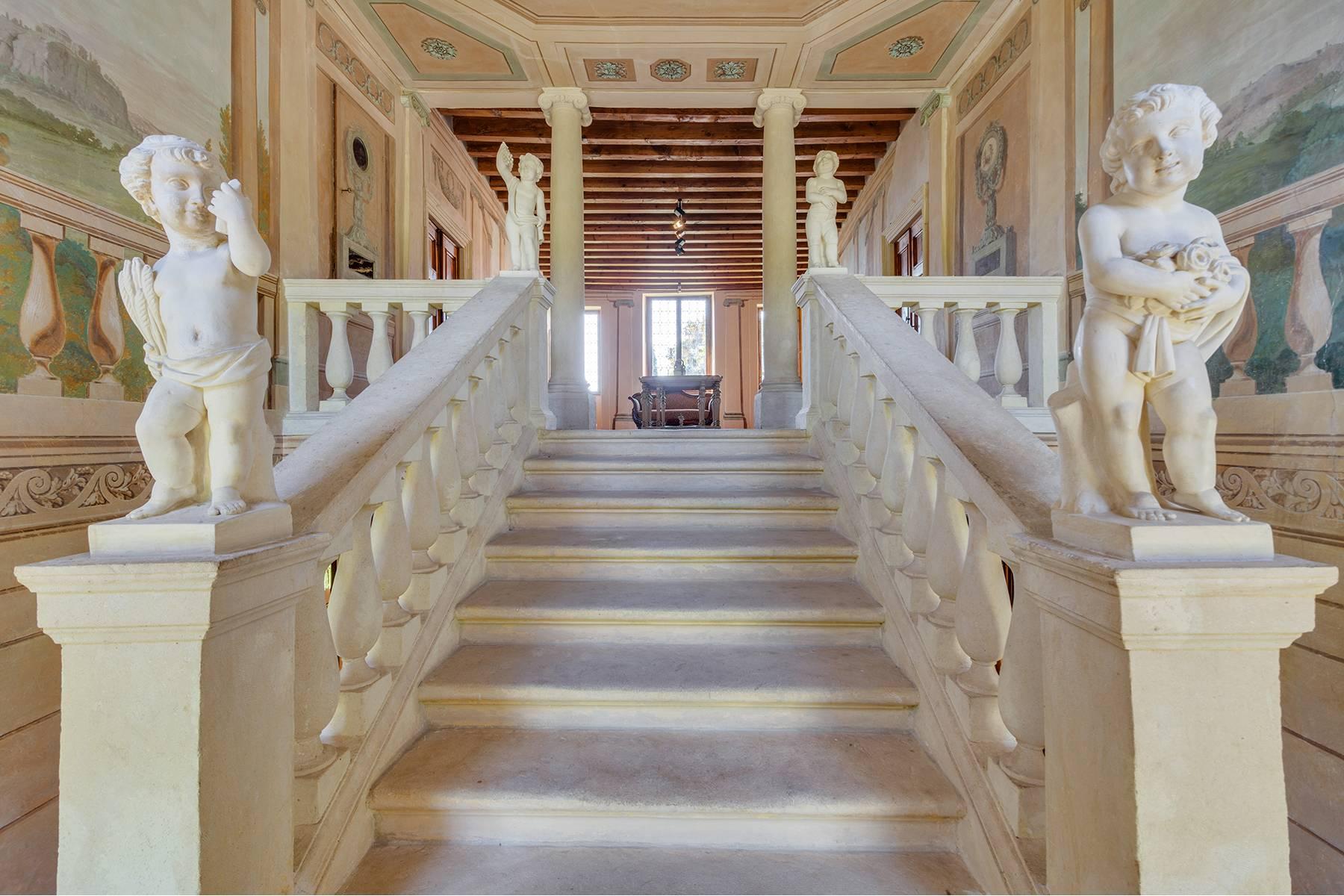Villa in Vendita a Marano Di Valpolicella: 5 locali, 2000 mq - Foto 10