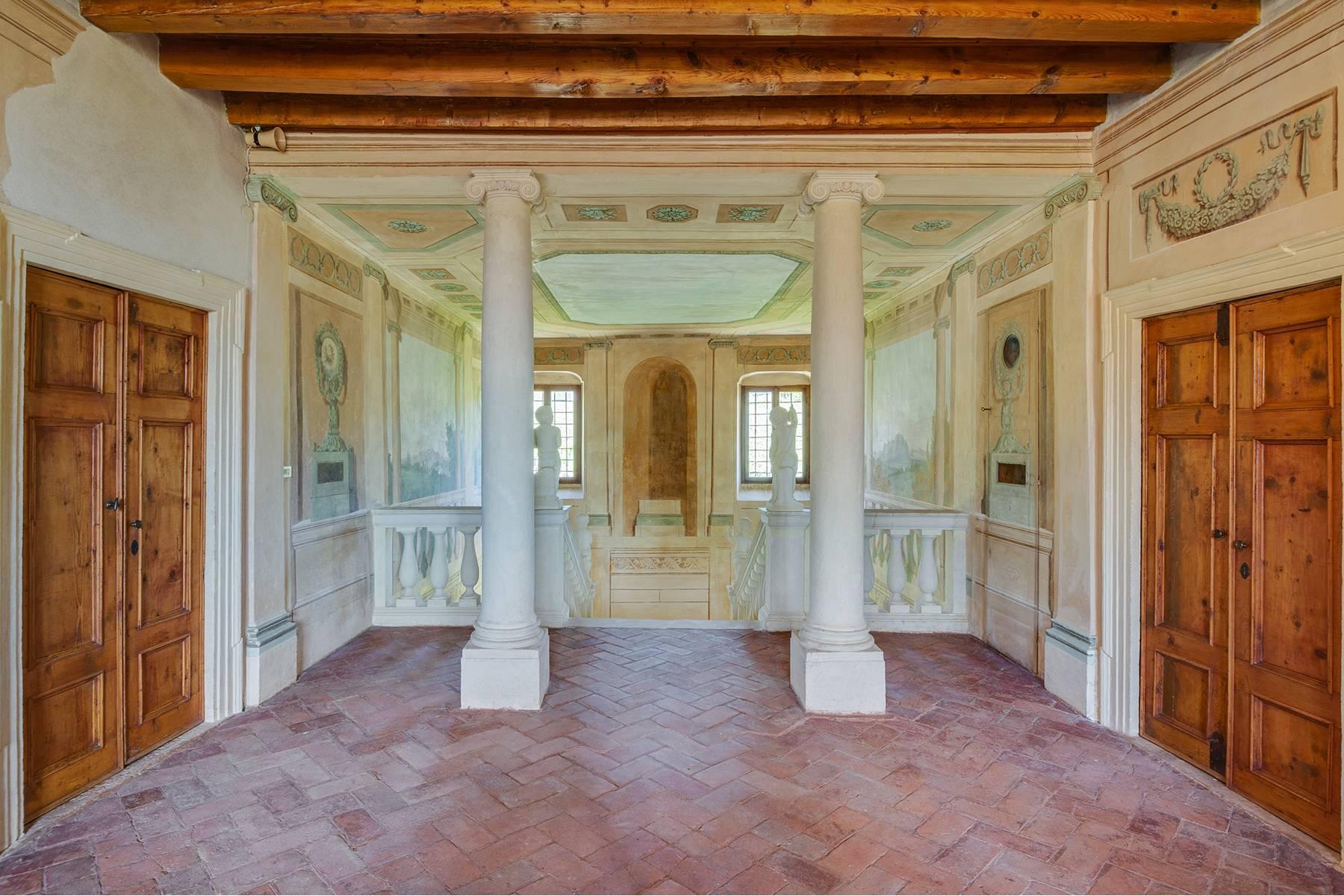 Villa in Vendita a Marano Di Valpolicella: 5 locali, 2000 mq - Foto 14