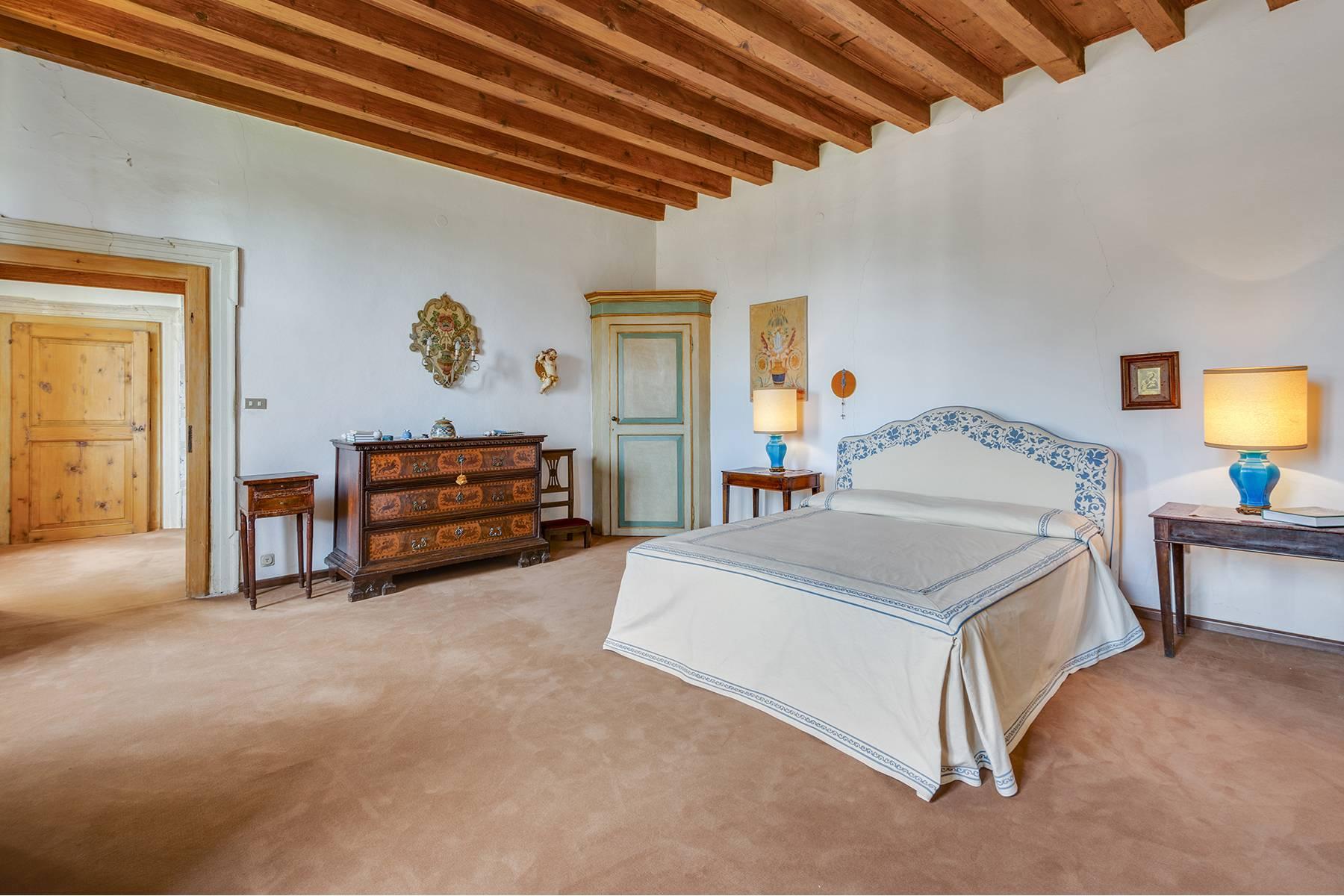 Villa in Vendita a Marano Di Valpolicella: 5 locali, 2000 mq - Foto 18