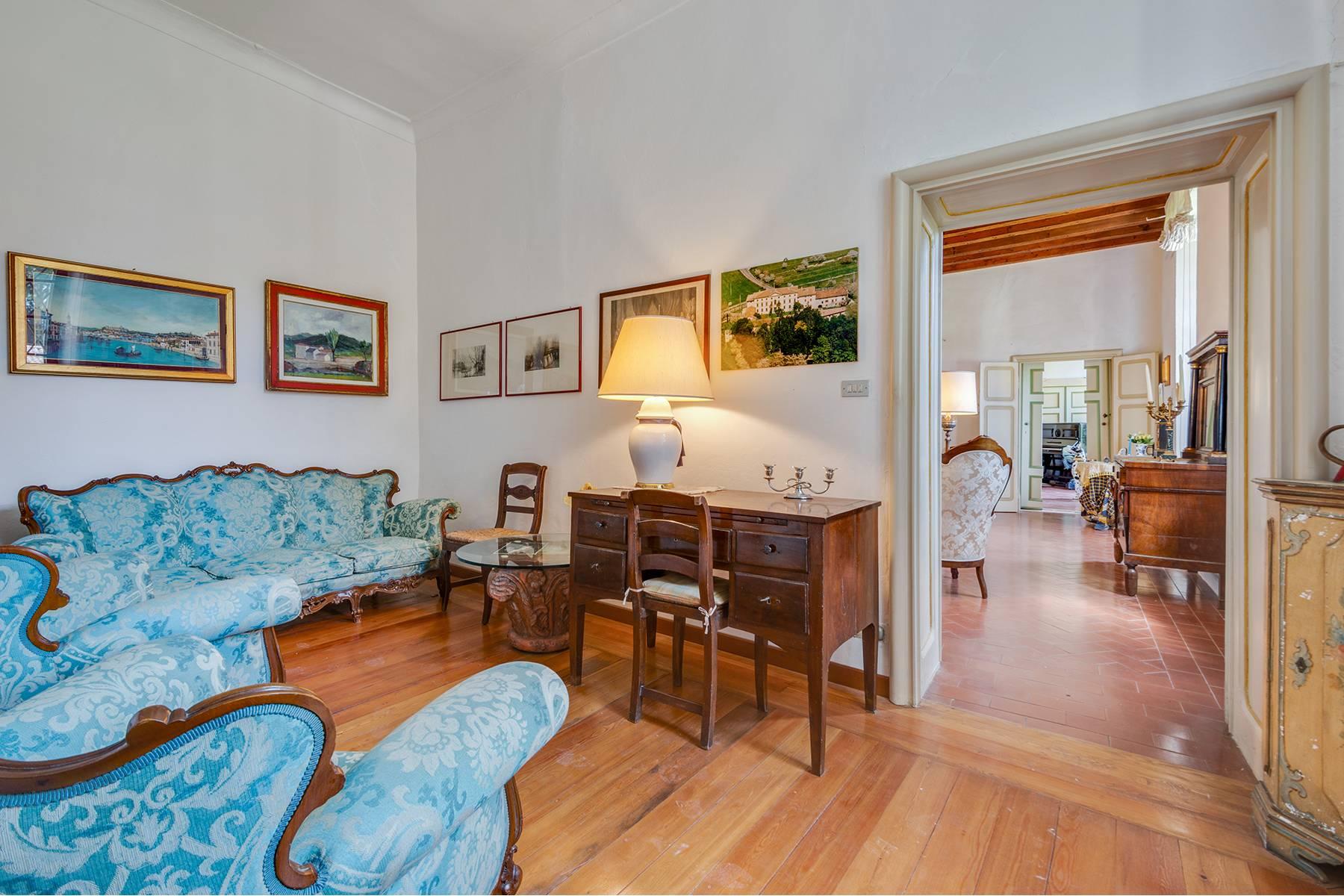 Villa in Vendita a Marano Di Valpolicella: 5 locali, 2000 mq - Foto 16