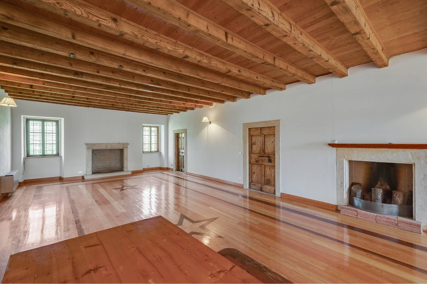 Villa in Vendita a Marano Di Valpolicella: 5 locali, 2000 mq - Foto 22