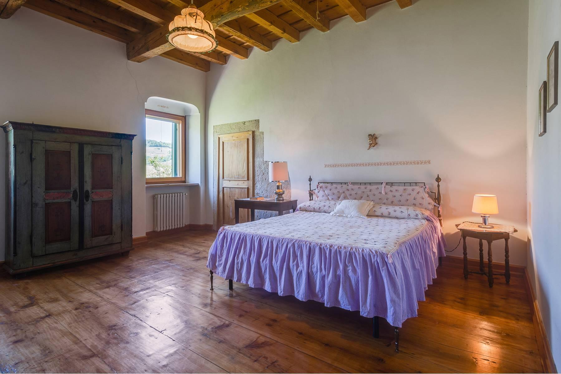 Villa in Vendita a Marano Di Valpolicella: 5 locali, 2000 mq - Foto 17