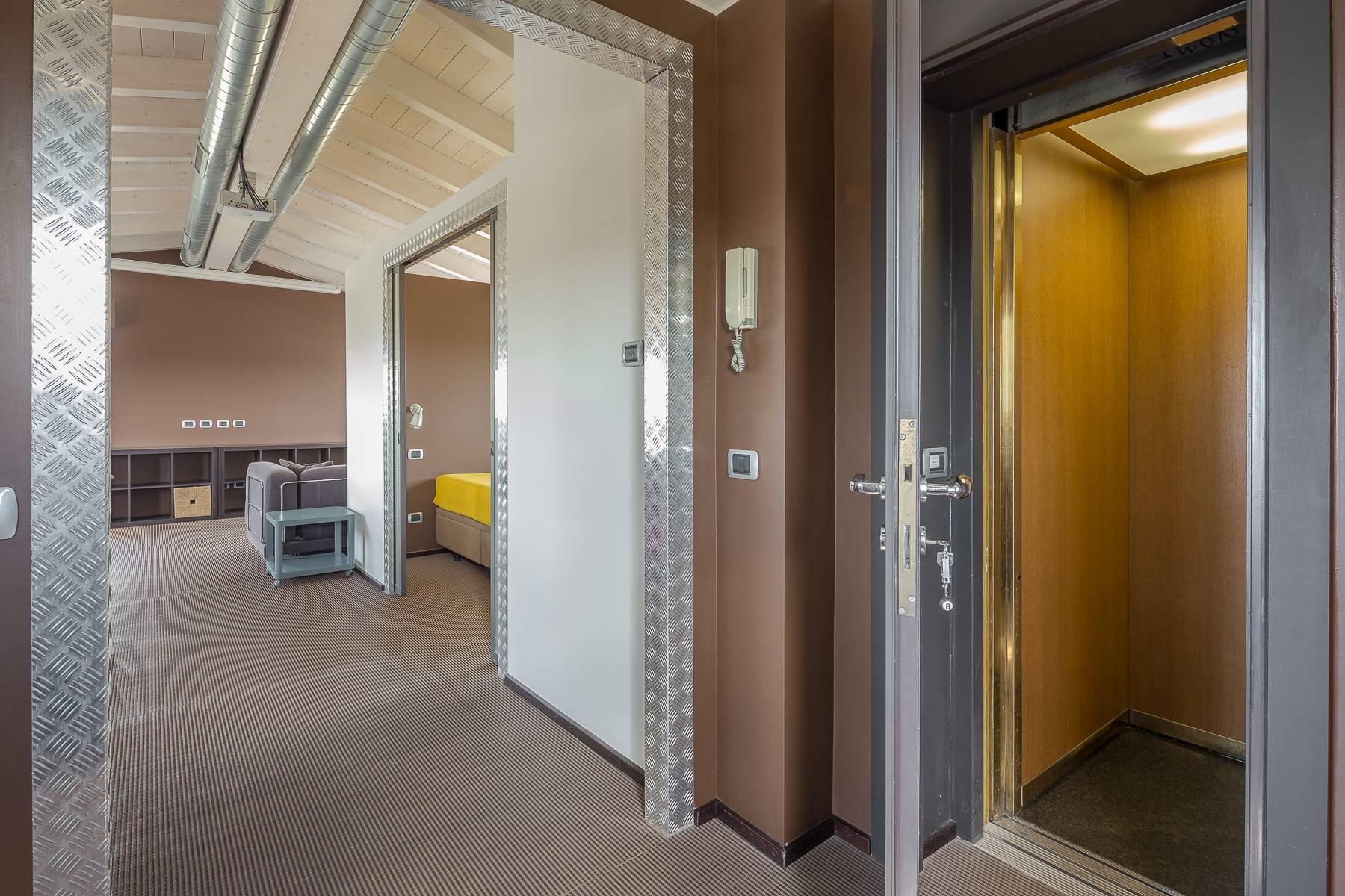 Appartamento in Affitto a Milano: 2 locali, 72 mq - Foto 2