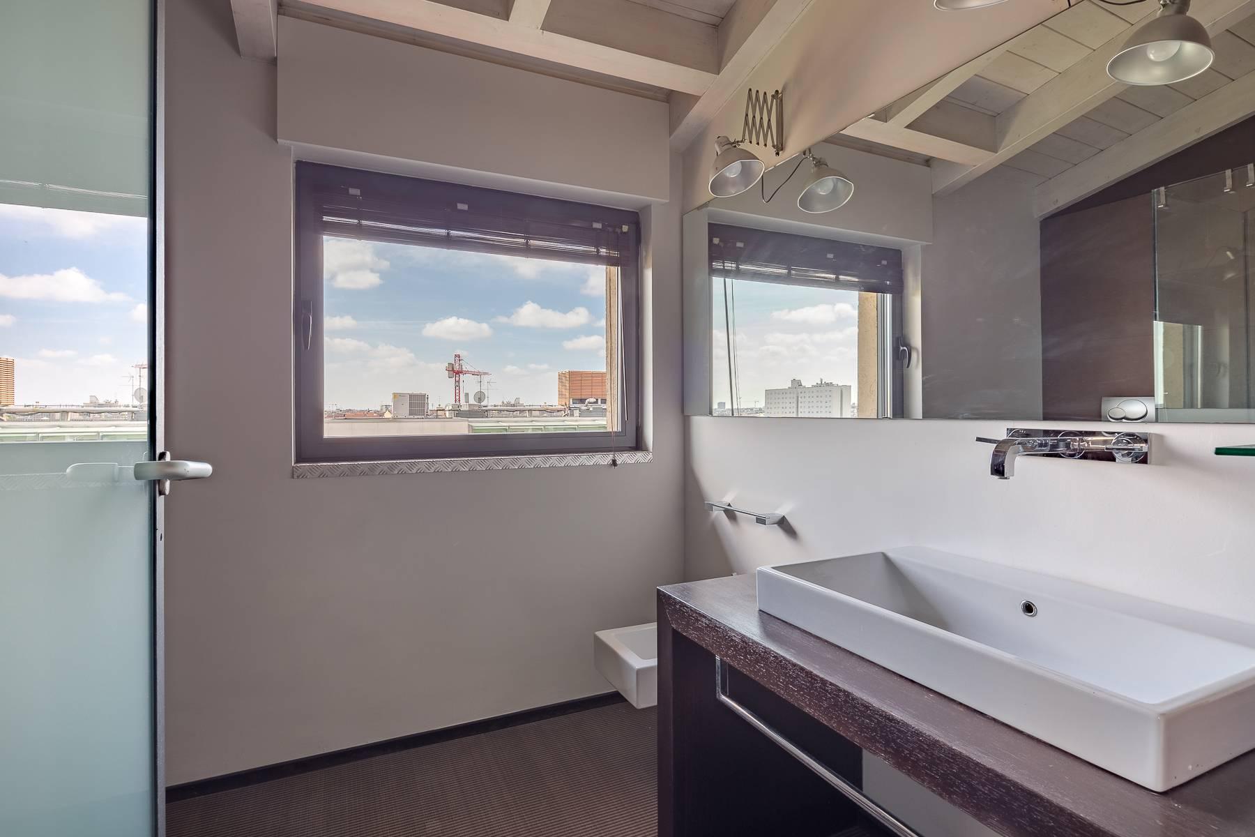 Appartamento in Affitto a Milano: 2 locali, 72 mq - Foto 14