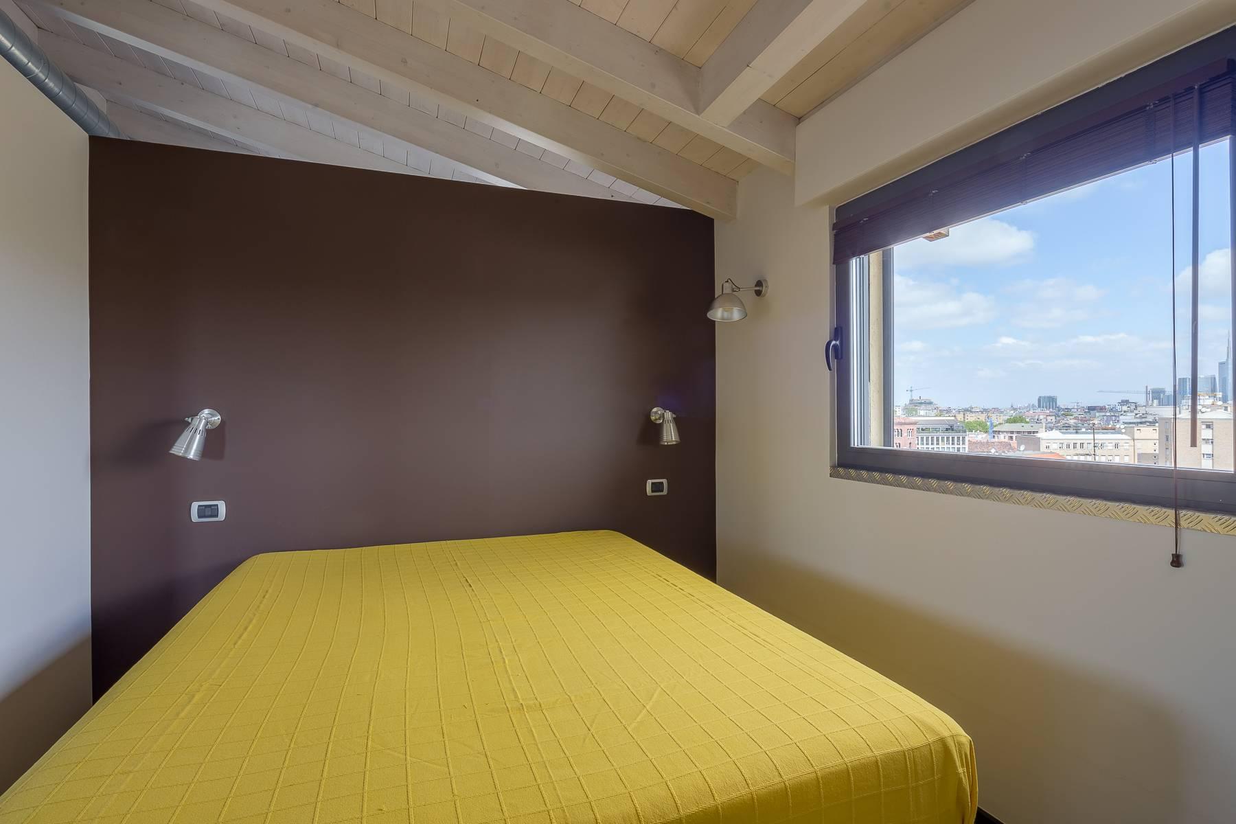 Appartamento in Affitto a Milano: 2 locali, 72 mq - Foto 18