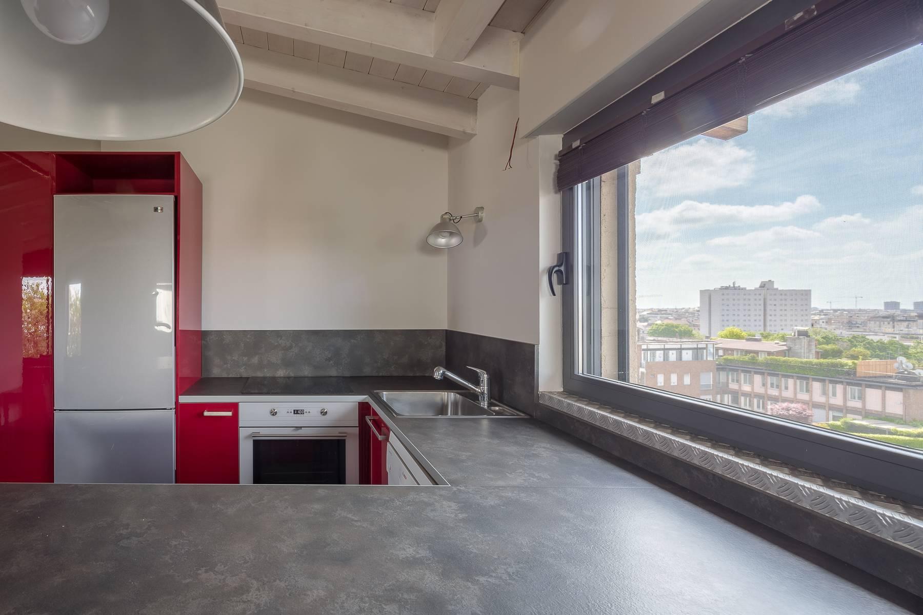 Appartamento in Affitto a Milano: 2 locali, 72 mq - Foto 11
