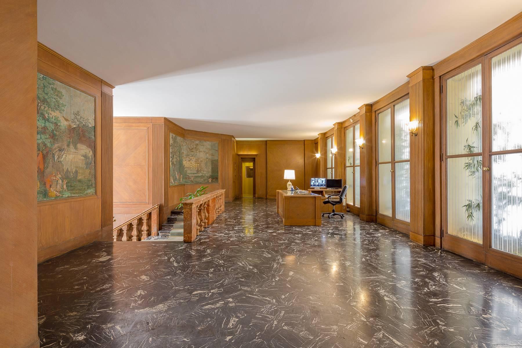 Appartamento in Affitto a Milano: 2 locali, 72 mq - Foto 22