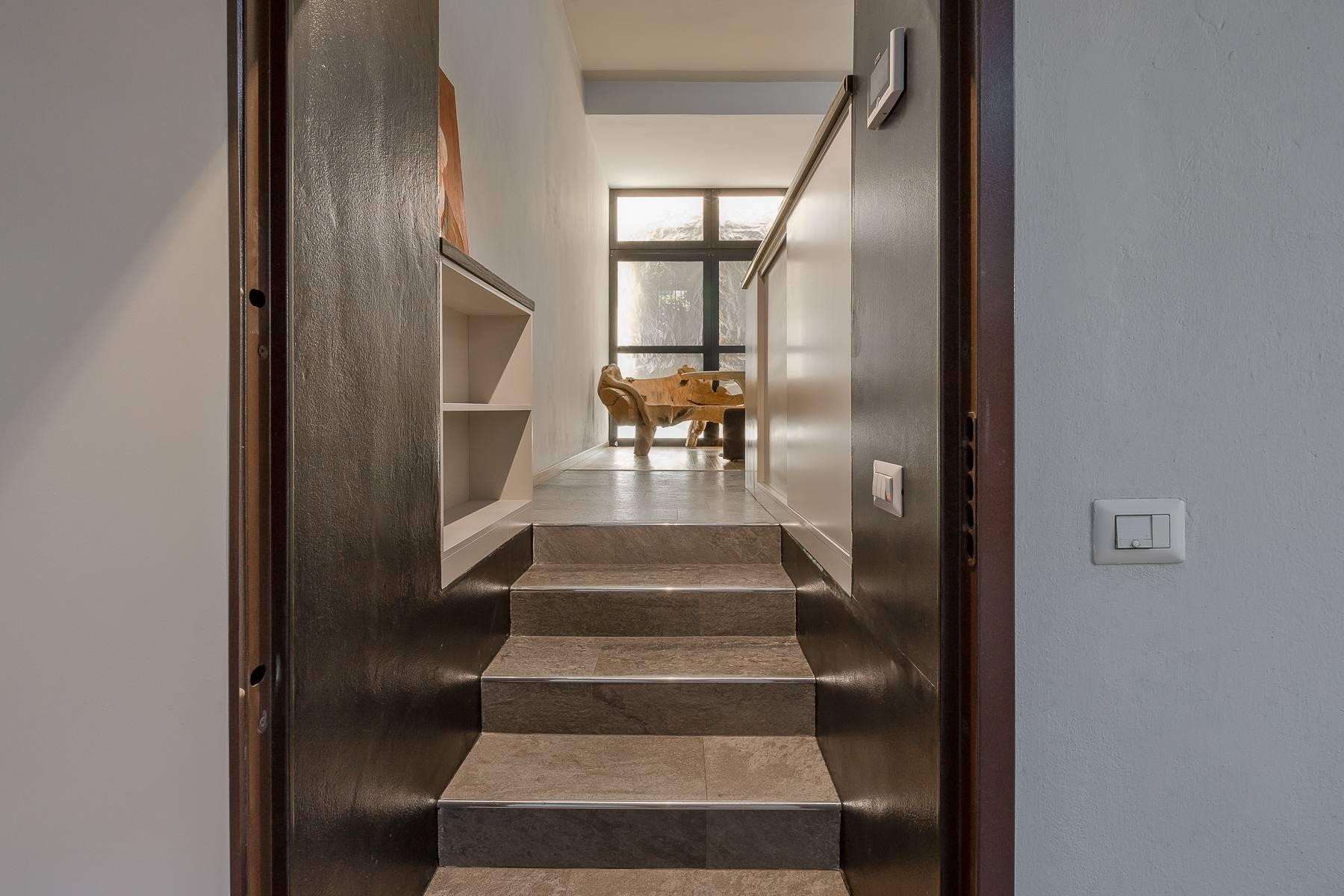 Appartamento in Affitto a Milano: 2 locali, 116 mq - Foto 4