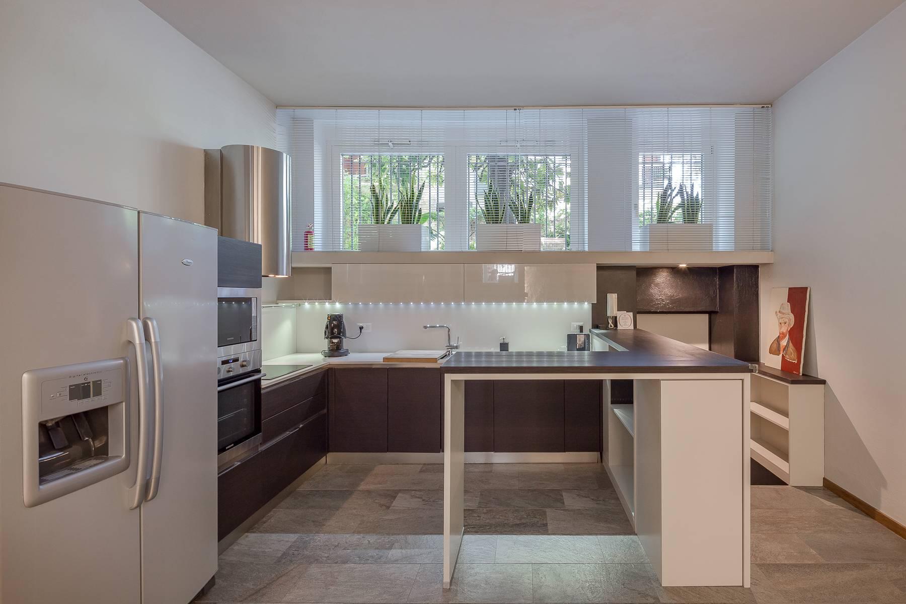 Appartamento in Affitto a Milano: 2 locali, 116 mq - Foto 9