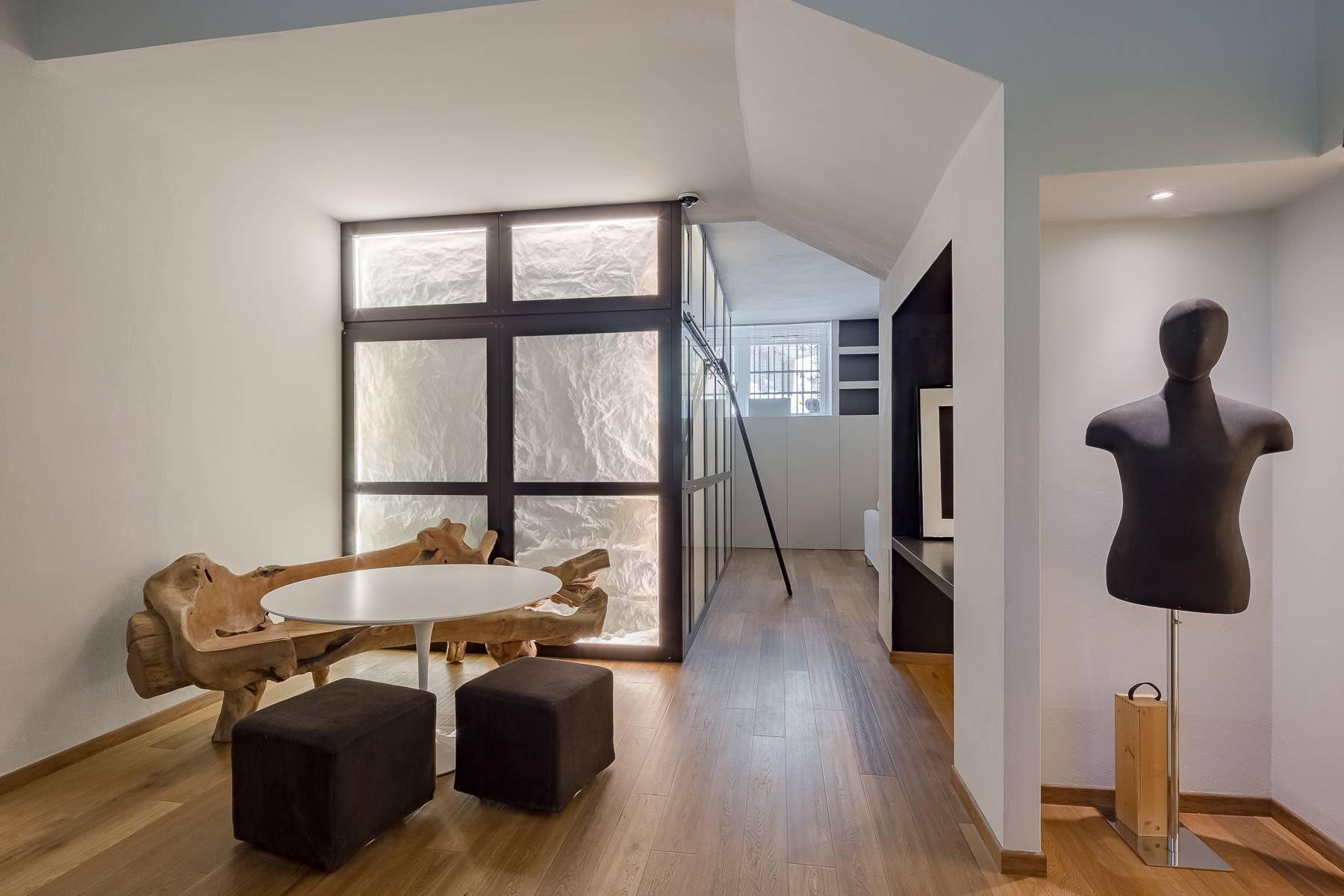 Appartamento in Affitto a Milano: 2 locali, 116 mq - Foto 3