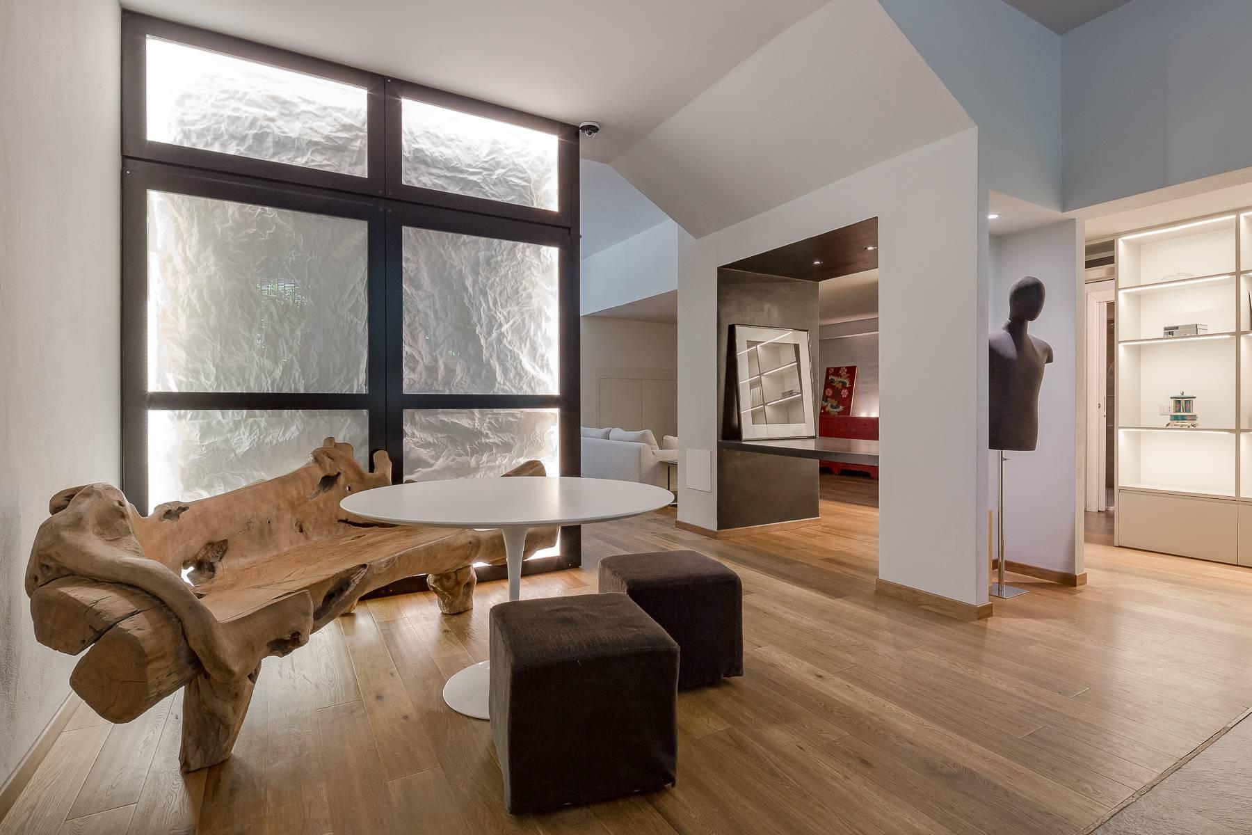 Appartamento in Affitto a Milano: 2 locali, 116 mq - Foto 2