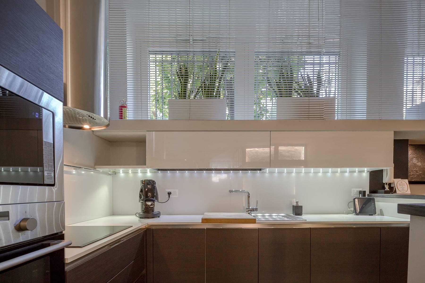 Appartamento in Affitto a Milano: 2 locali, 116 mq - Foto 6