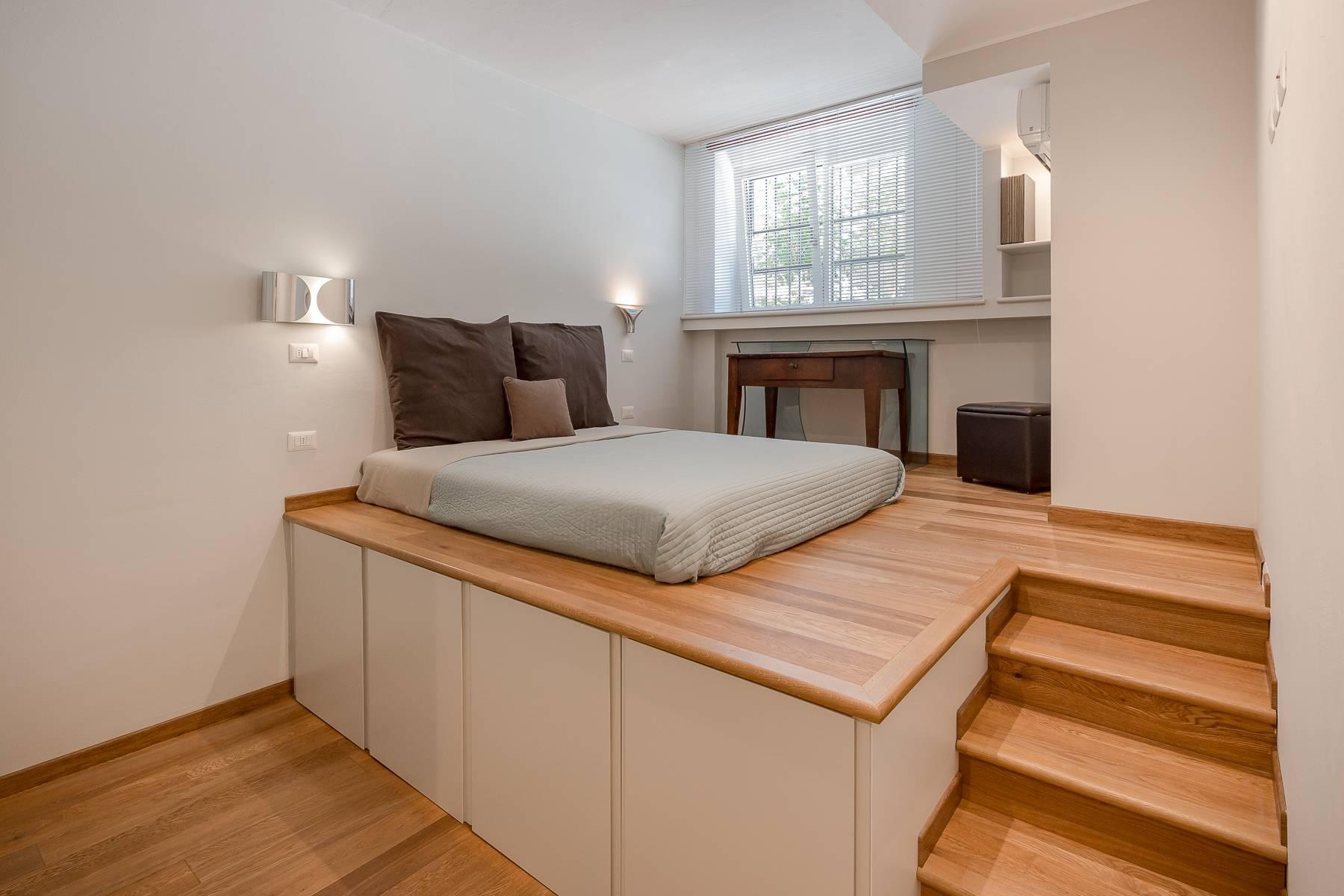 Appartamento in Affitto a Milano: 2 locali, 116 mq - Foto 18