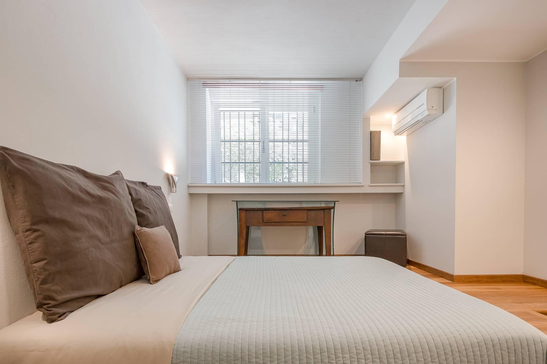 Appartamento in Affitto a Milano: 2 locali, 116 mq - Foto 20