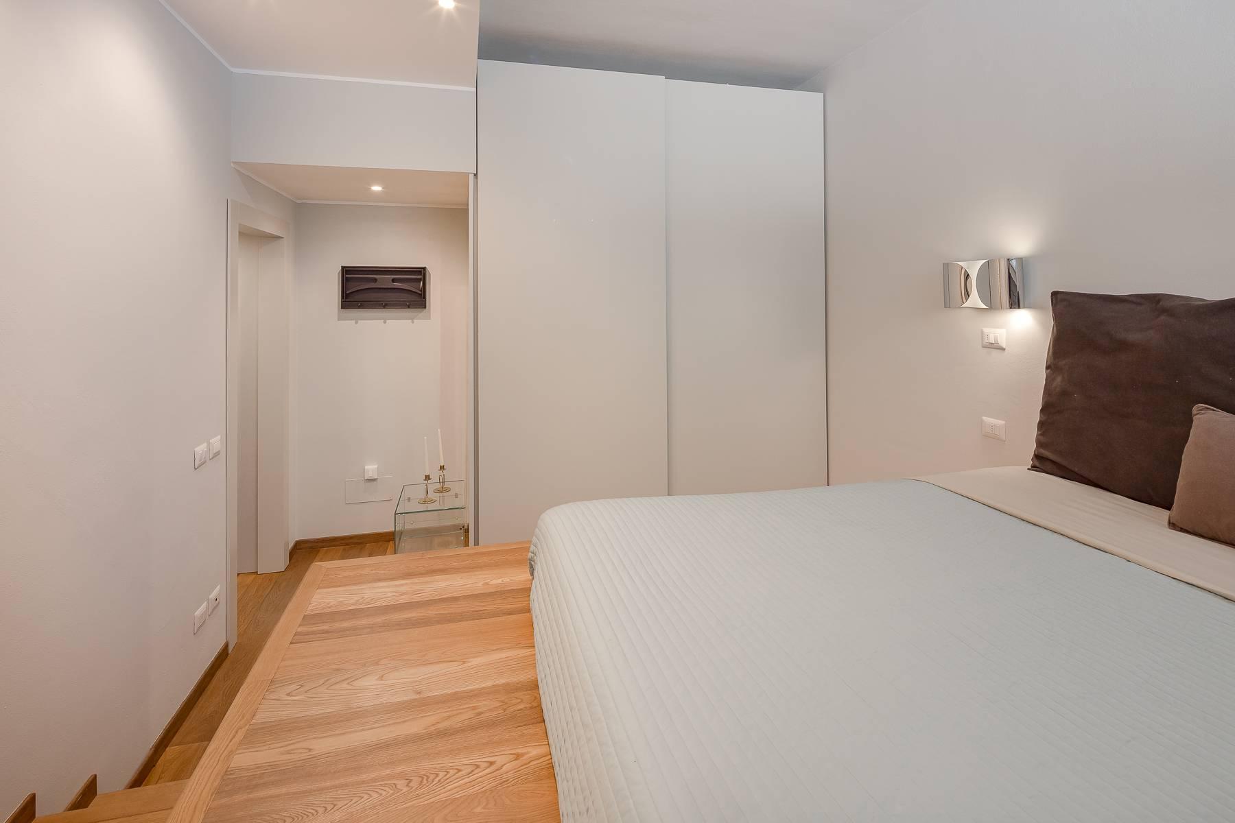 Appartamento in Affitto a Milano: 2 locali, 116 mq - Foto 21