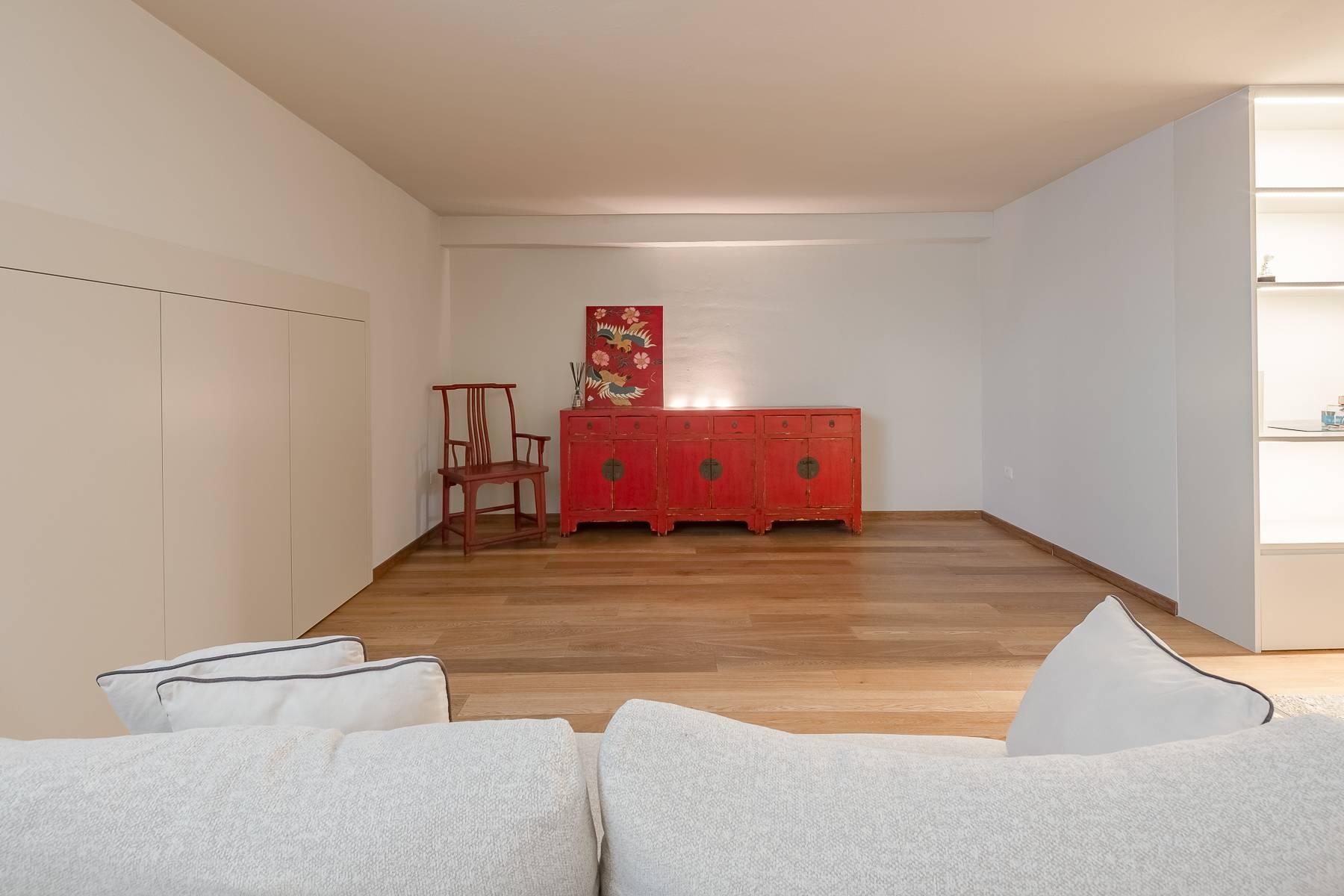 Appartamento in Affitto a Milano: 2 locali, 116 mq - Foto 14