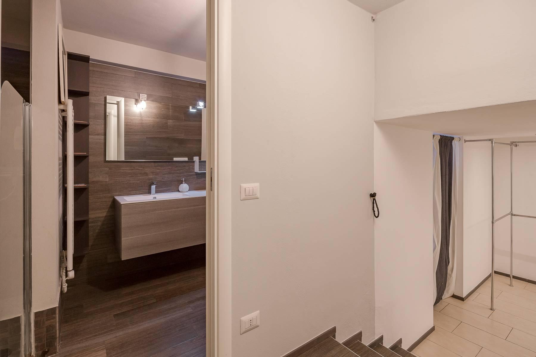 Appartamento in Affitto a Milano: 2 locali, 116 mq - Foto 22