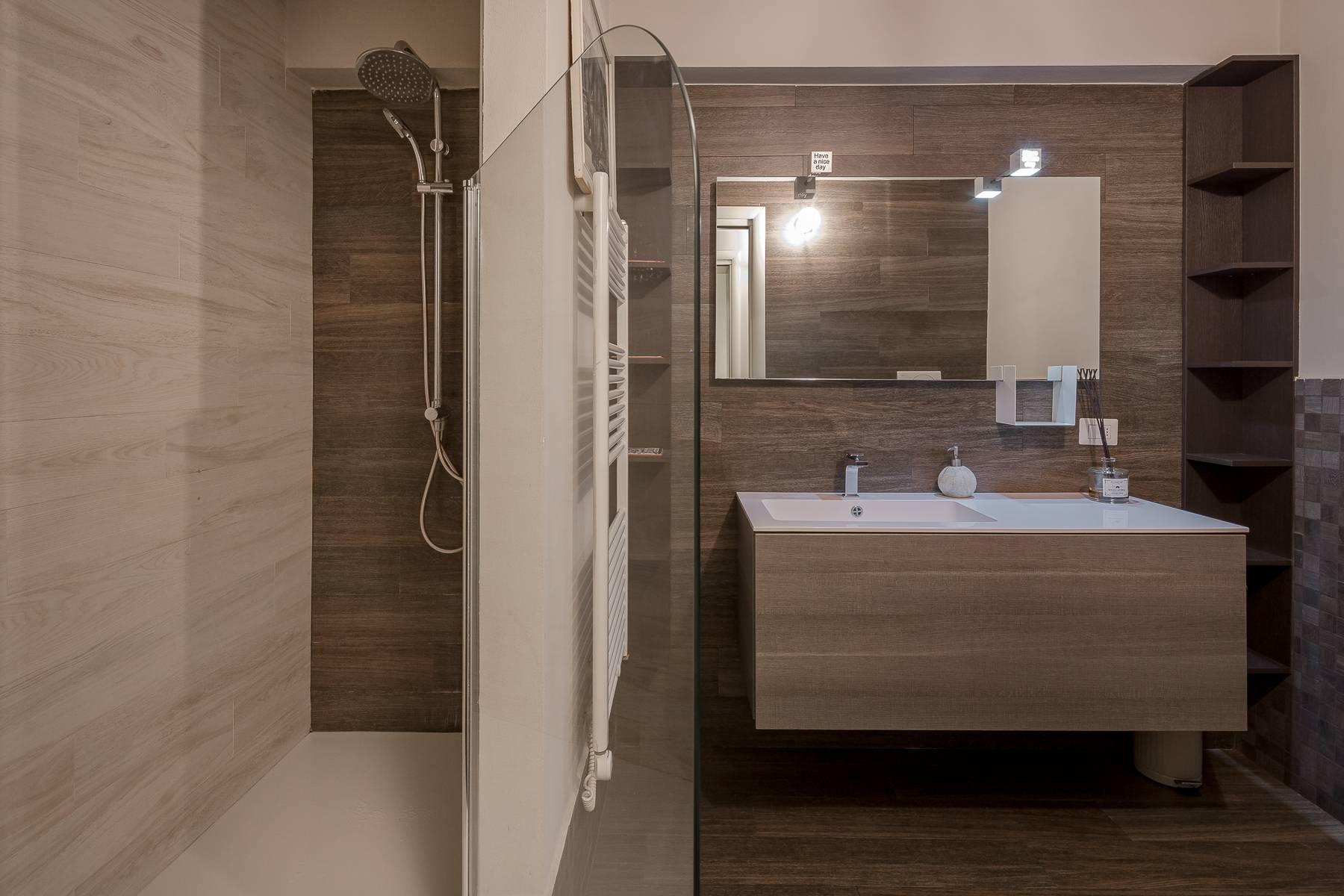 Appartamento in Affitto a Milano: 2 locali, 116 mq - Foto 23