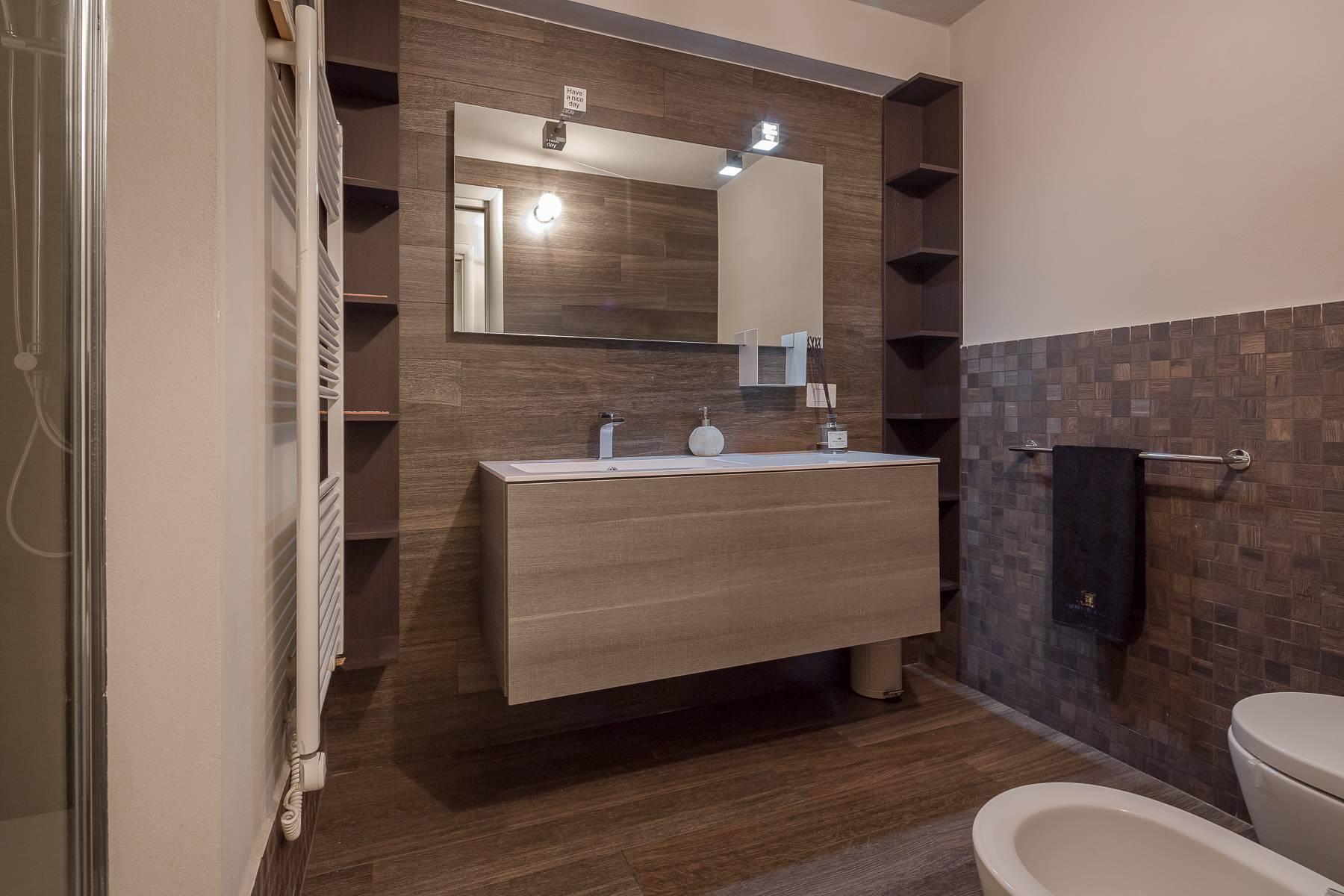 Appartamento in Affitto a Milano: 2 locali, 116 mq - Foto 24