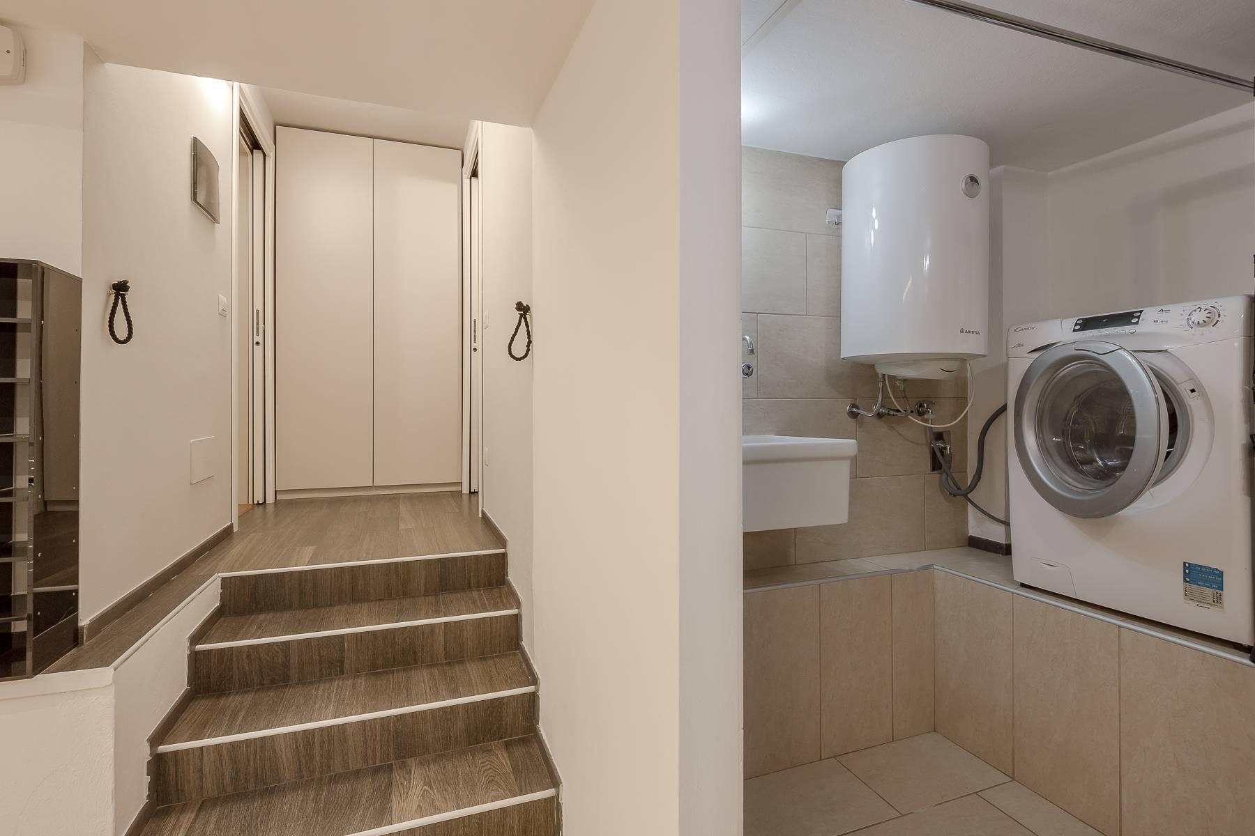 Appartamento in Affitto a Milano: 2 locali, 116 mq - Foto 25