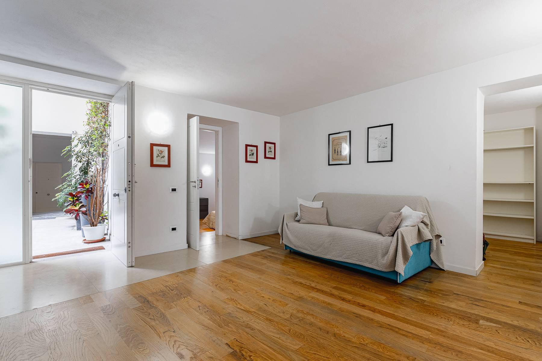 Appartamento in Vendita a Palermo: 4 locali, 154 mq - Foto 7