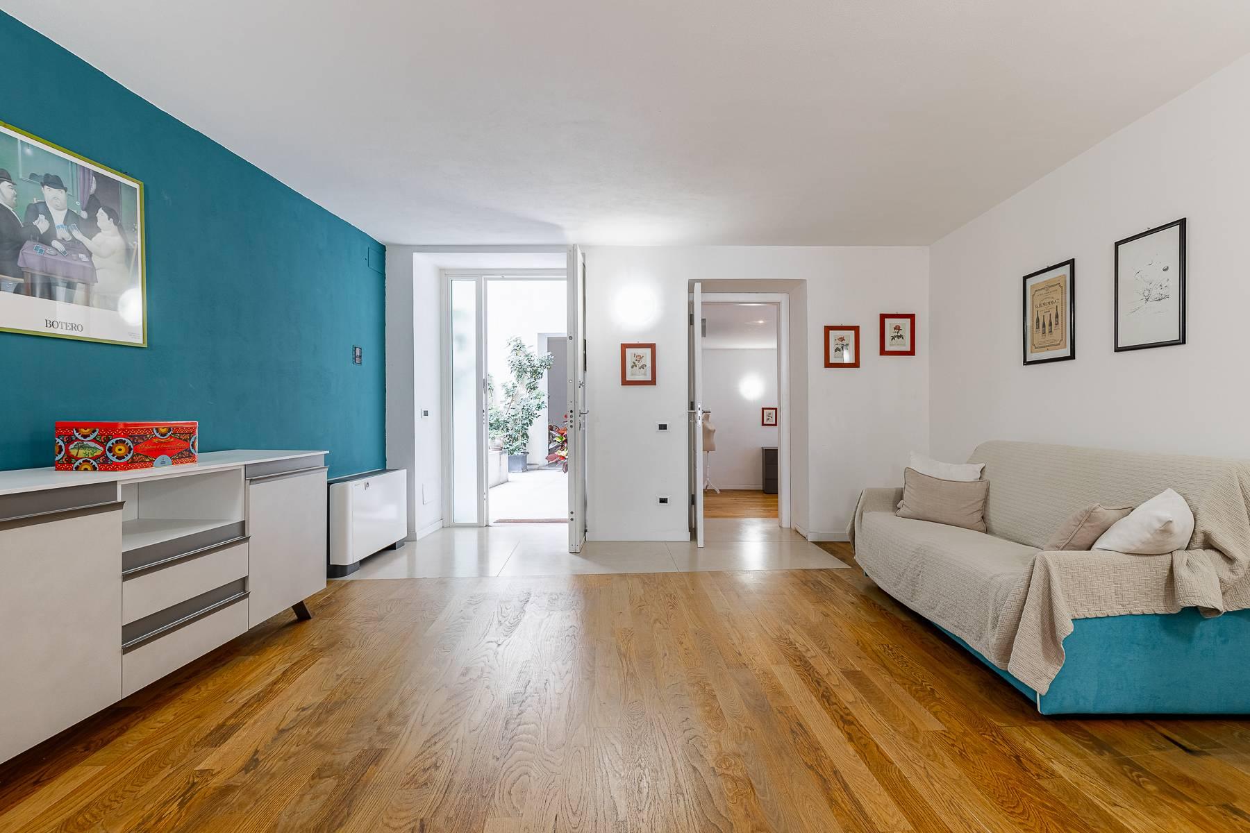 Appartamento in Vendita a Palermo: 4 locali, 154 mq - Foto 3