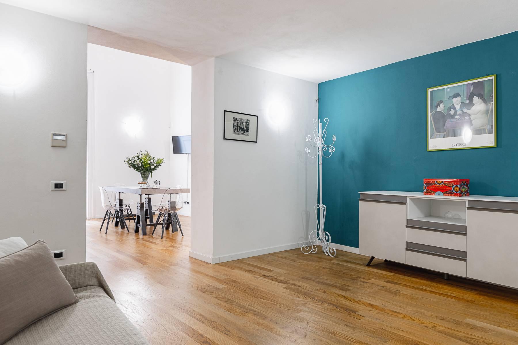 Appartamento in Vendita a Palermo: 4 locali, 154 mq - Foto 11
