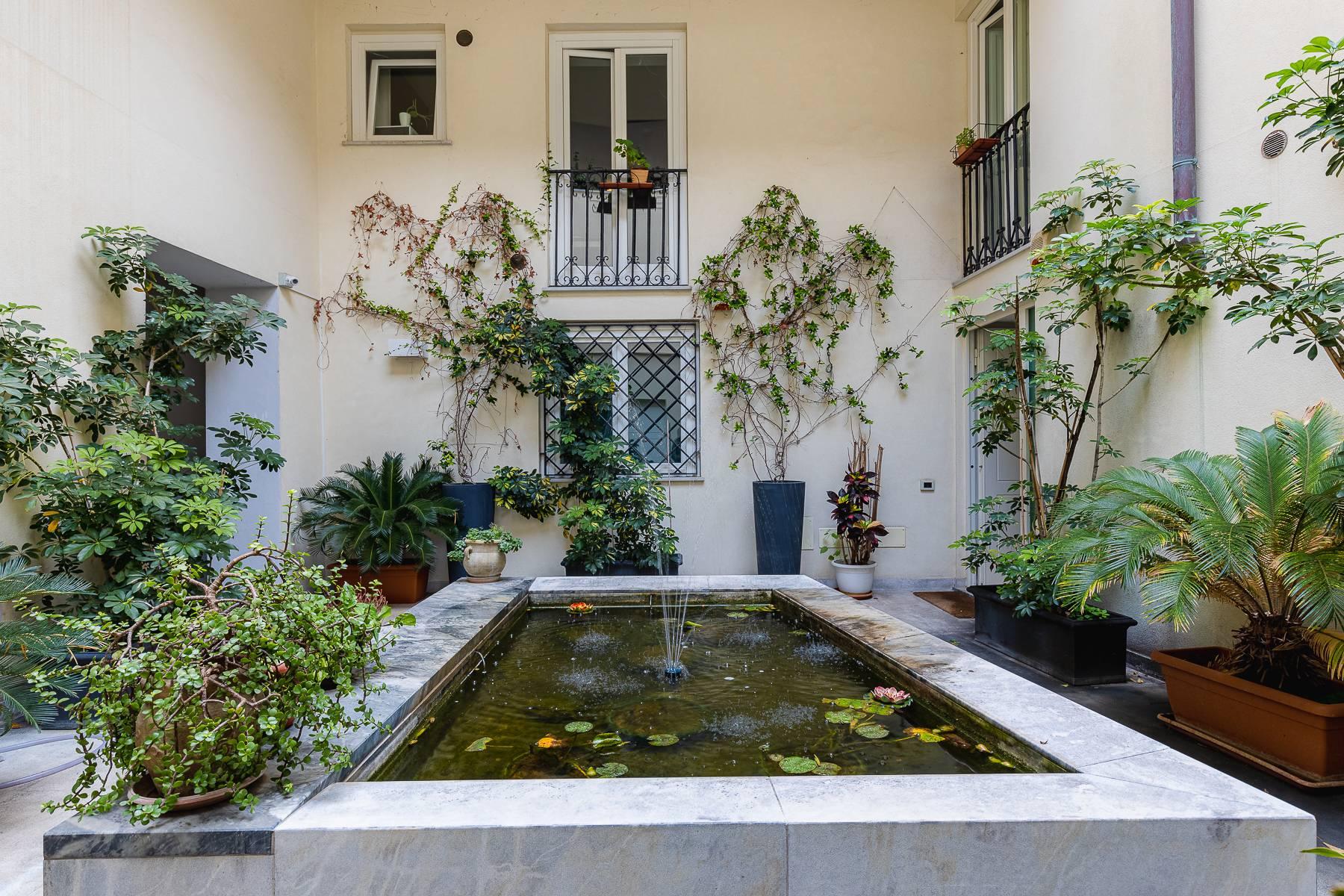 Appartamento in Vendita a Palermo: 4 locali, 154 mq - Foto 4