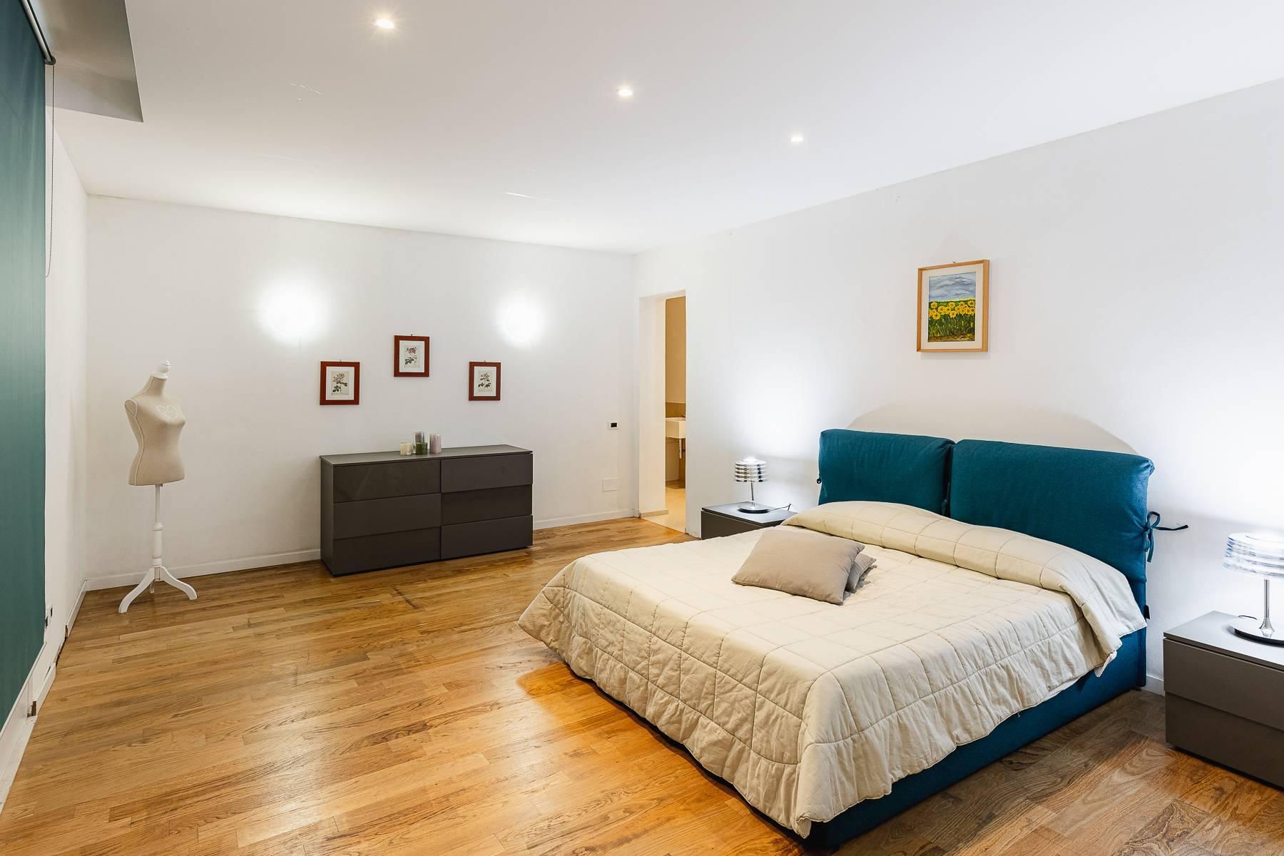 Appartamento in Vendita a Palermo: 4 locali, 154 mq - Foto 8