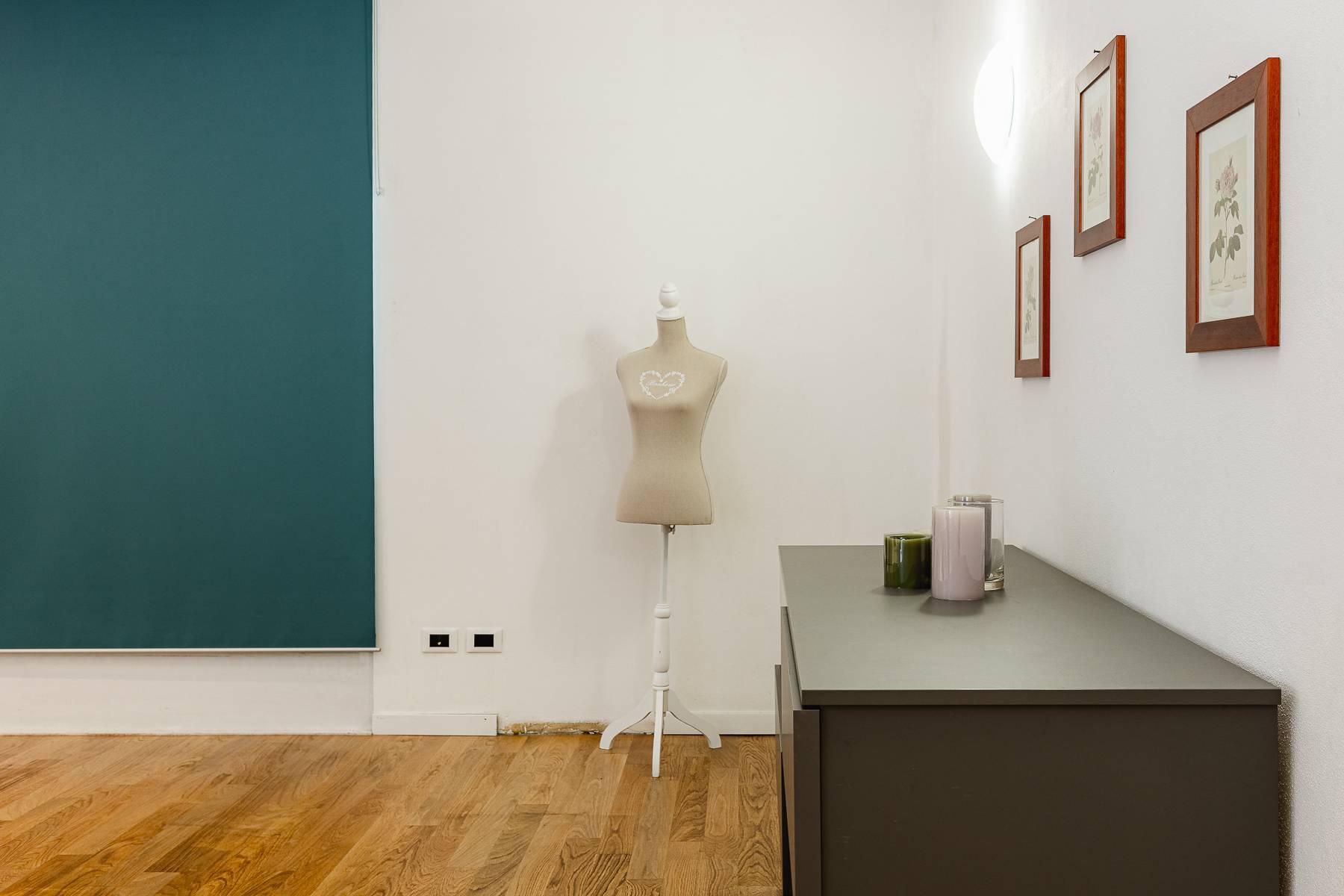 Appartamento in Vendita a Palermo: 4 locali, 154 mq - Foto 18