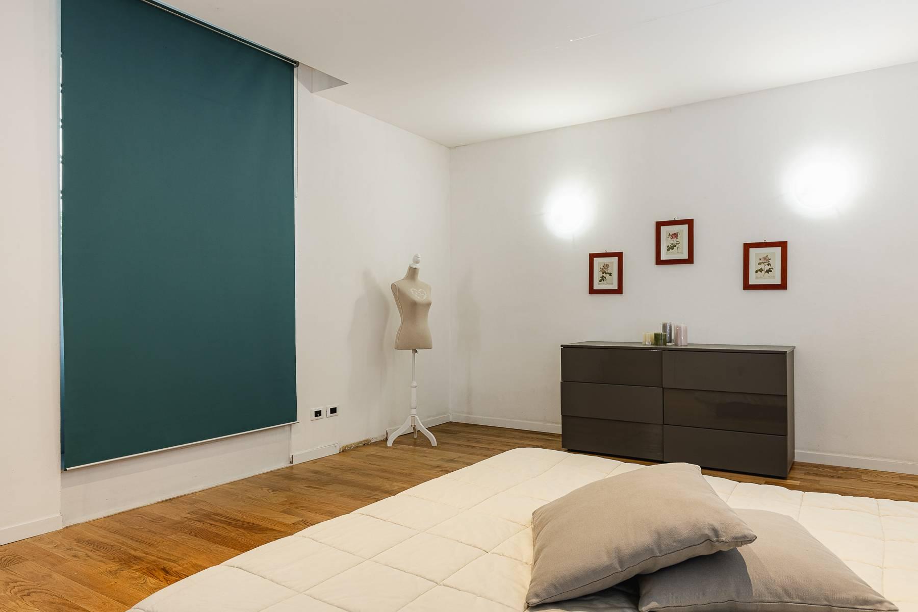 Appartamento in Vendita a Palermo: 4 locali, 154 mq - Foto 19