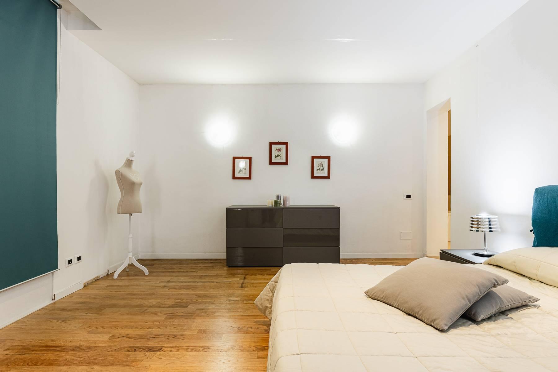 Appartamento in Vendita a Palermo: 4 locali, 154 mq - Foto 14