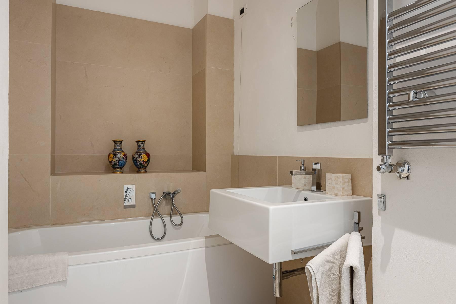 Appartamento in Vendita a Palermo: 4 locali, 154 mq - Foto 20