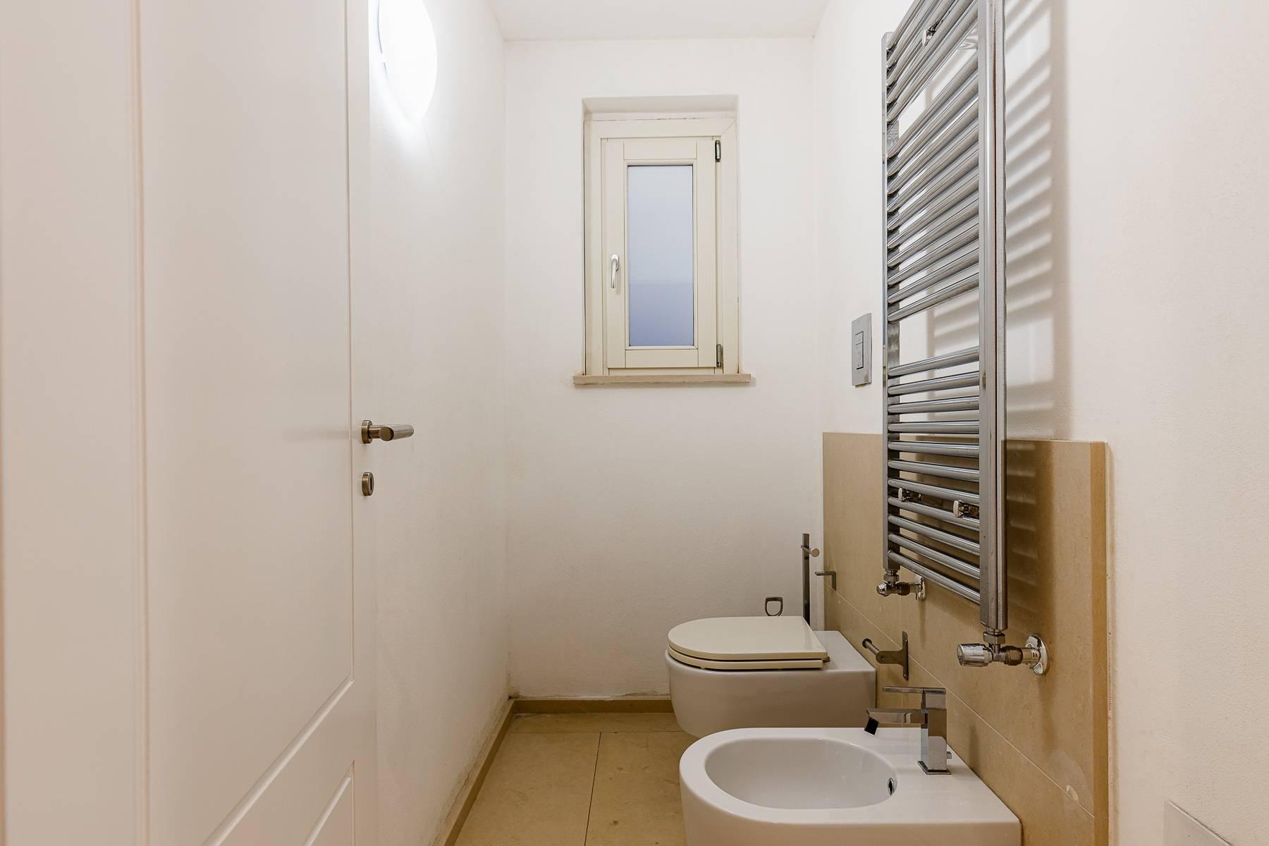 Appartamento in Vendita a Palermo: 4 locali, 154 mq - Foto 21