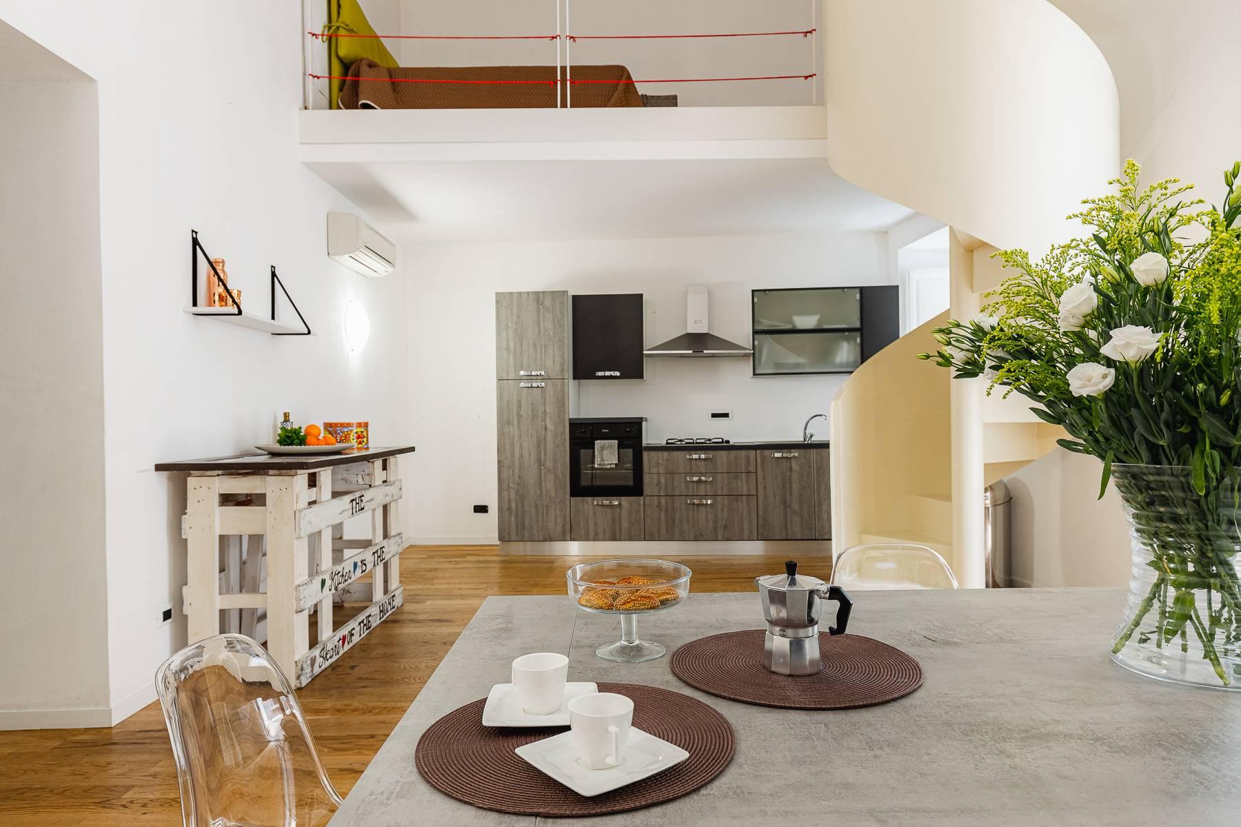 Appartamento in Vendita a Palermo: 4 locali, 154 mq - Foto 22
