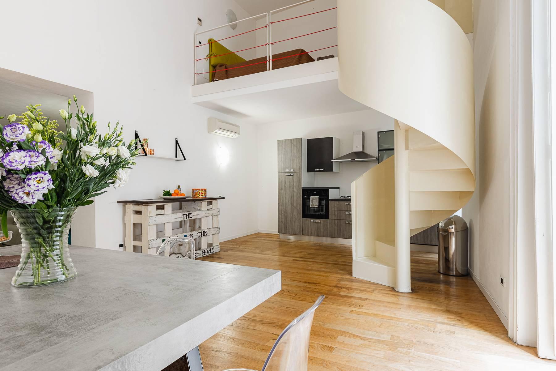 Appartamento in Vendita a Palermo: 4 locali, 154 mq - Foto 6