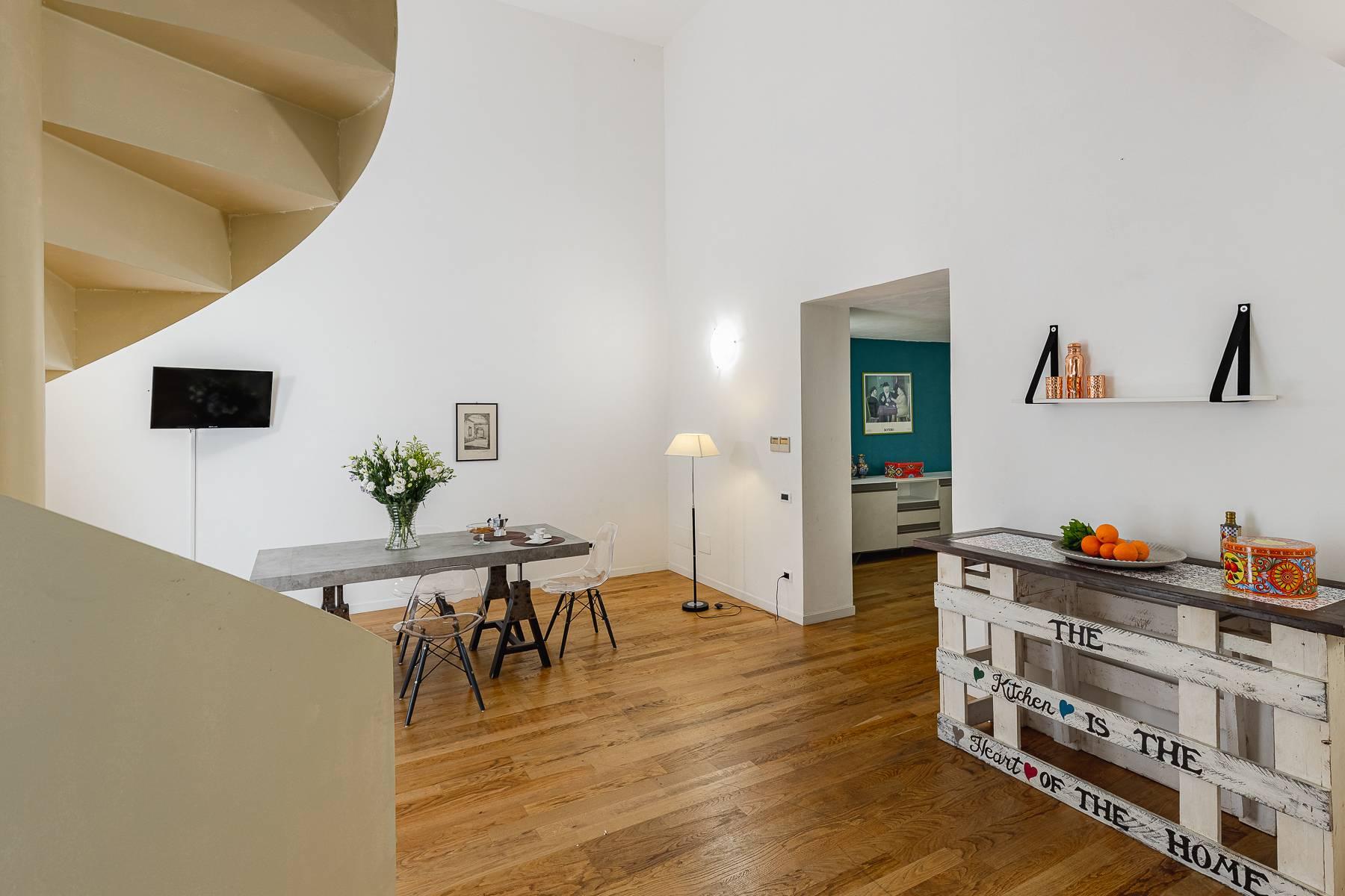 Appartamento in Vendita a Palermo: 4 locali, 154 mq - Foto 26