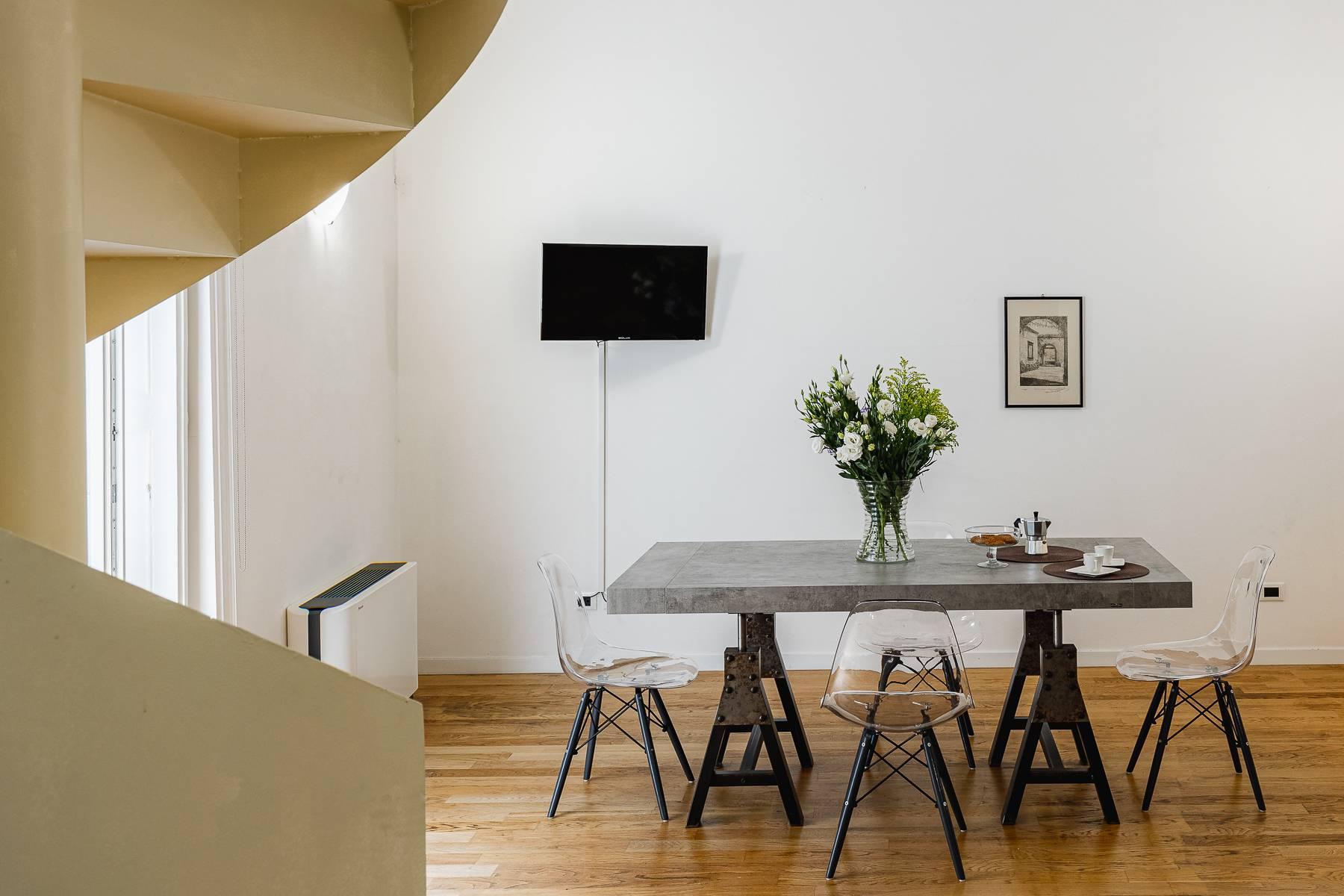 Appartamento in Vendita a Palermo: 4 locali, 154 mq - Foto 25