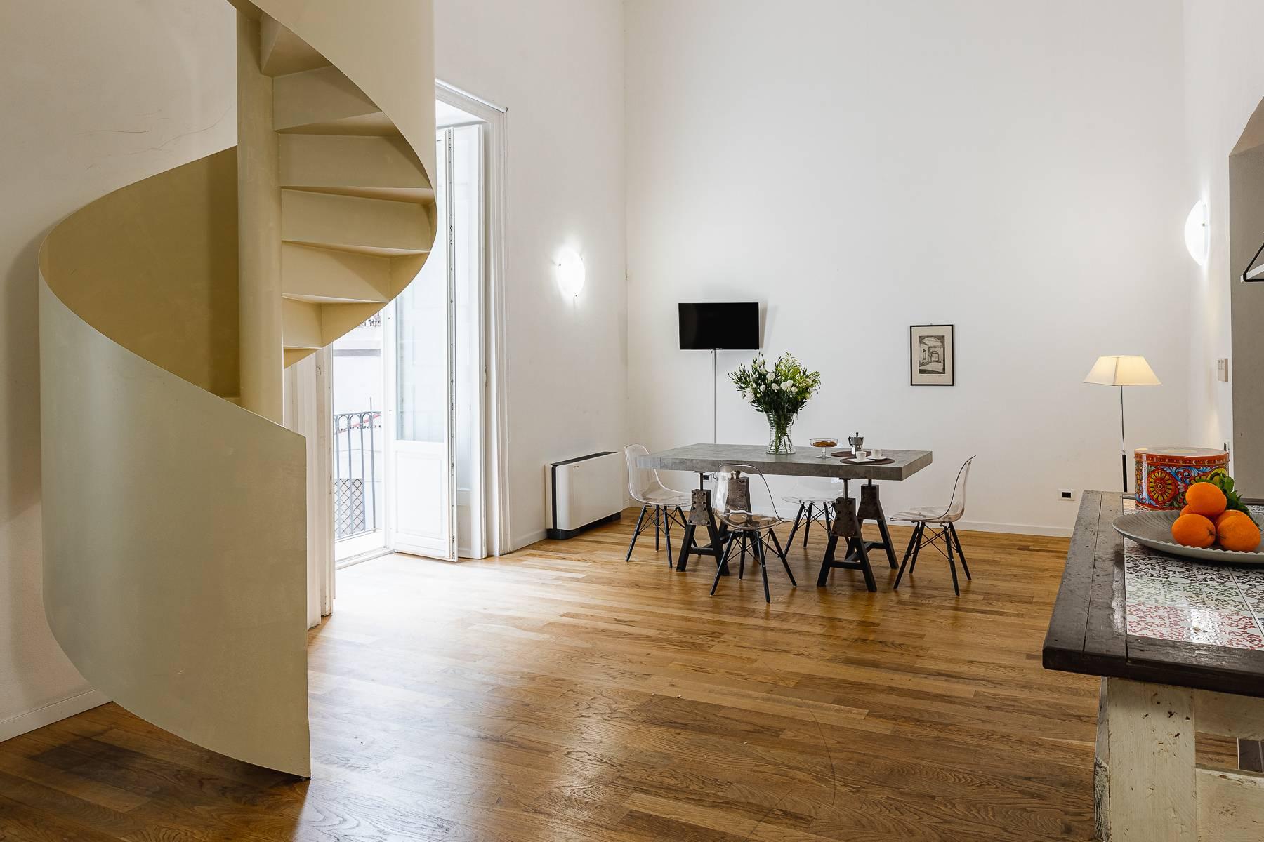 Appartamento in Vendita a Palermo: 4 locali, 154 mq - Foto 27