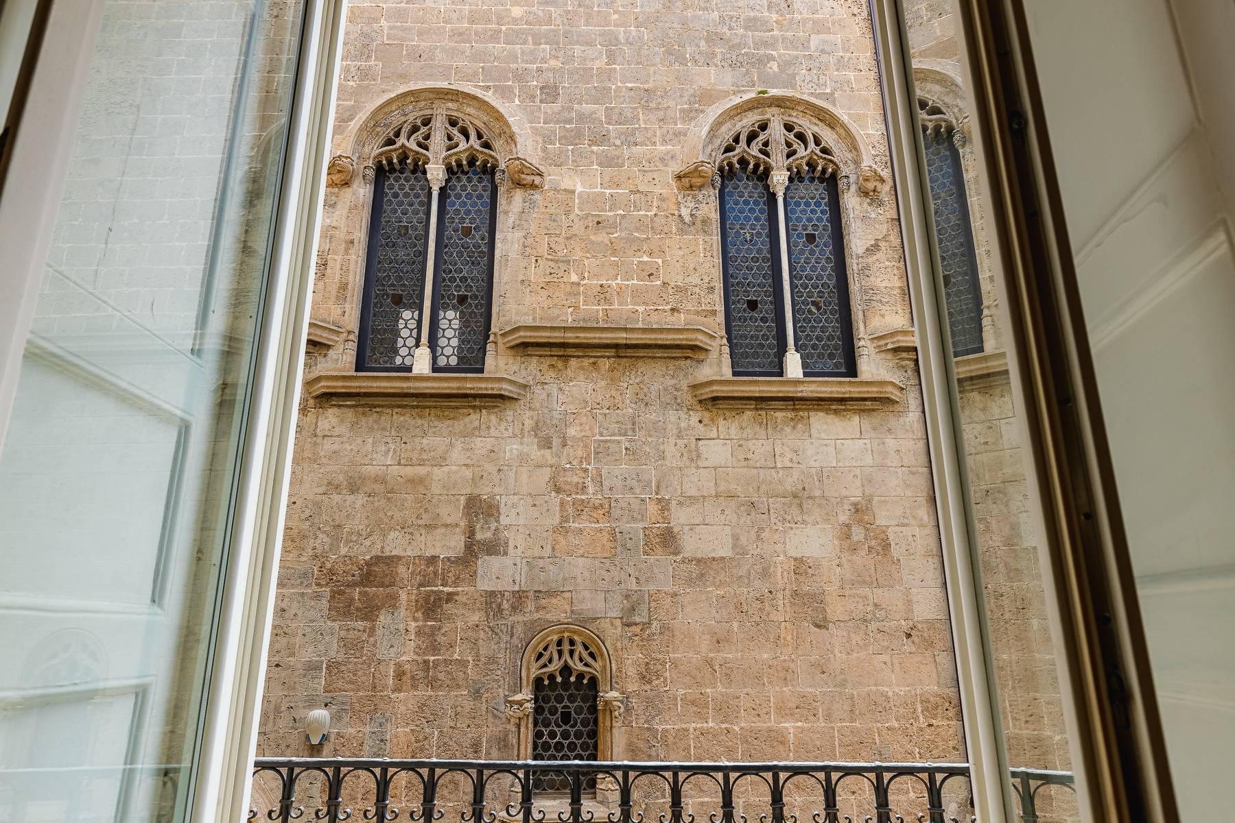 Appartamento in Vendita a Palermo: 4 locali, 154 mq - Foto 15