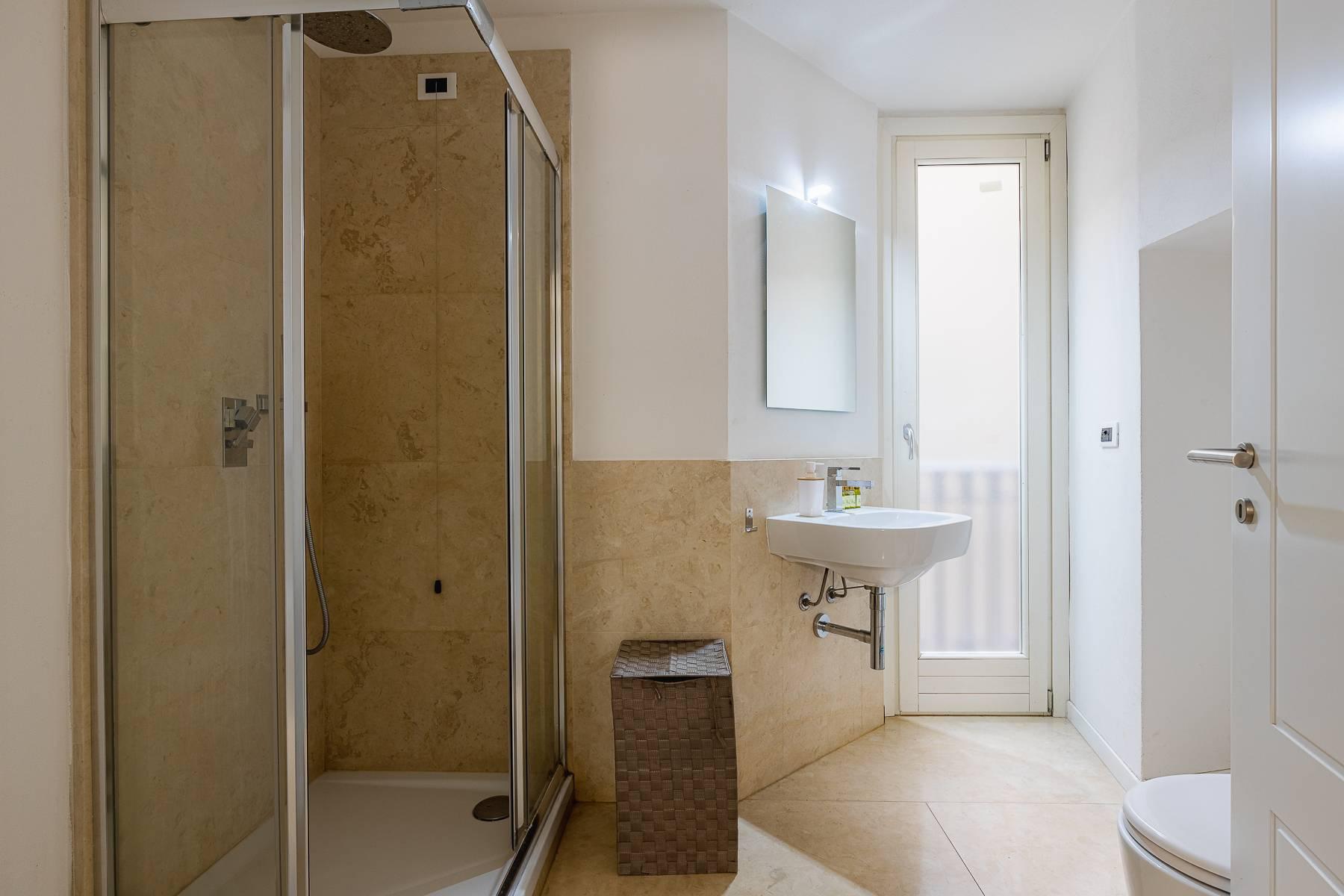 Appartamento in Vendita a Palermo: 4 locali, 154 mq - Foto 29